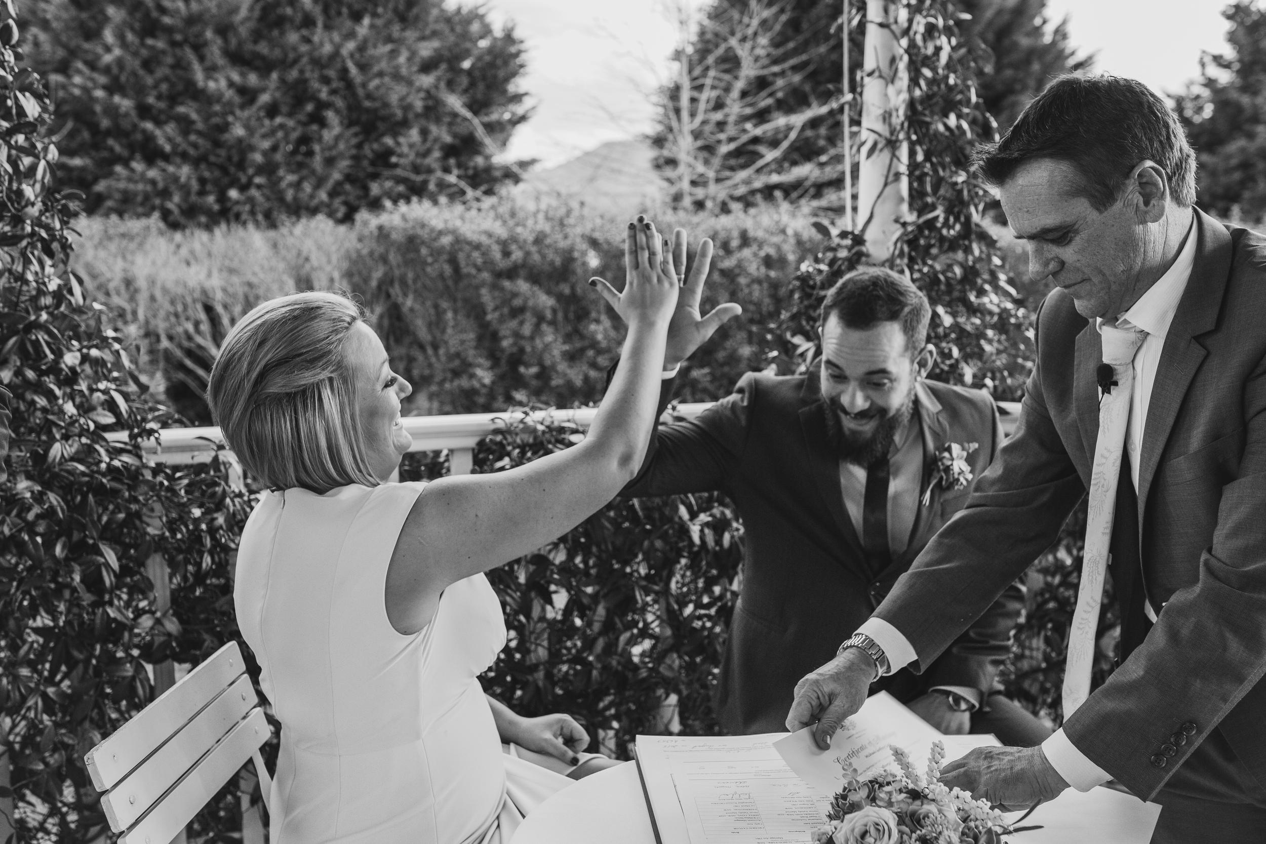 Wilken Wedding-454.jpg
