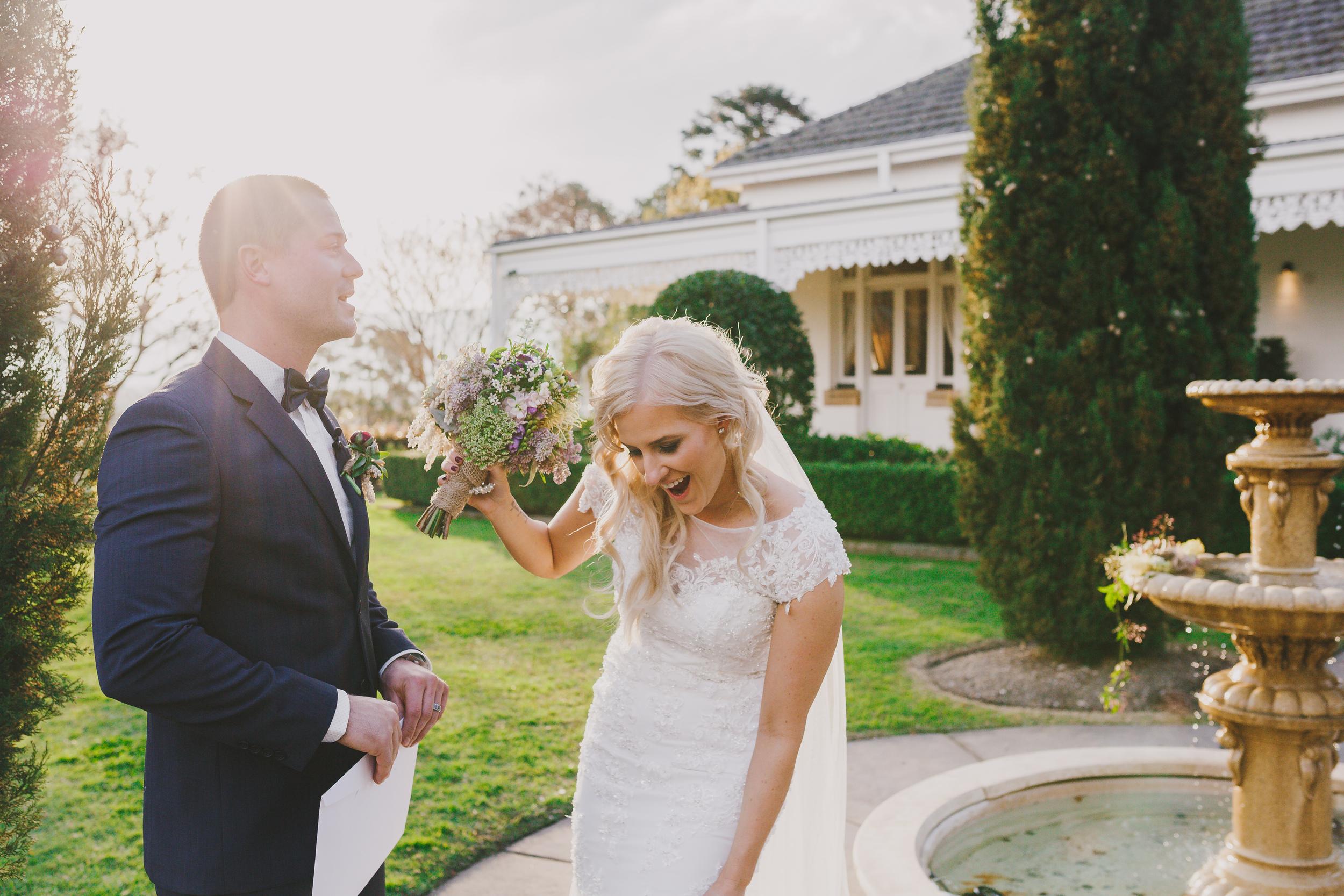 Wilken Wedding-461.jpg