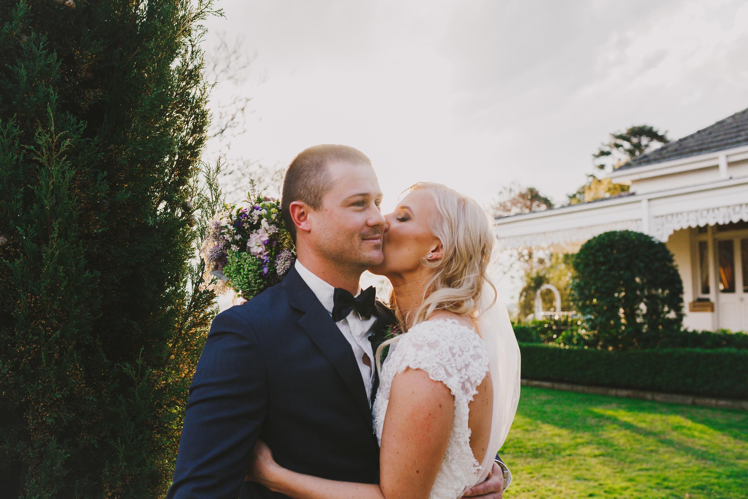 Wilken Wedding-462.jpg