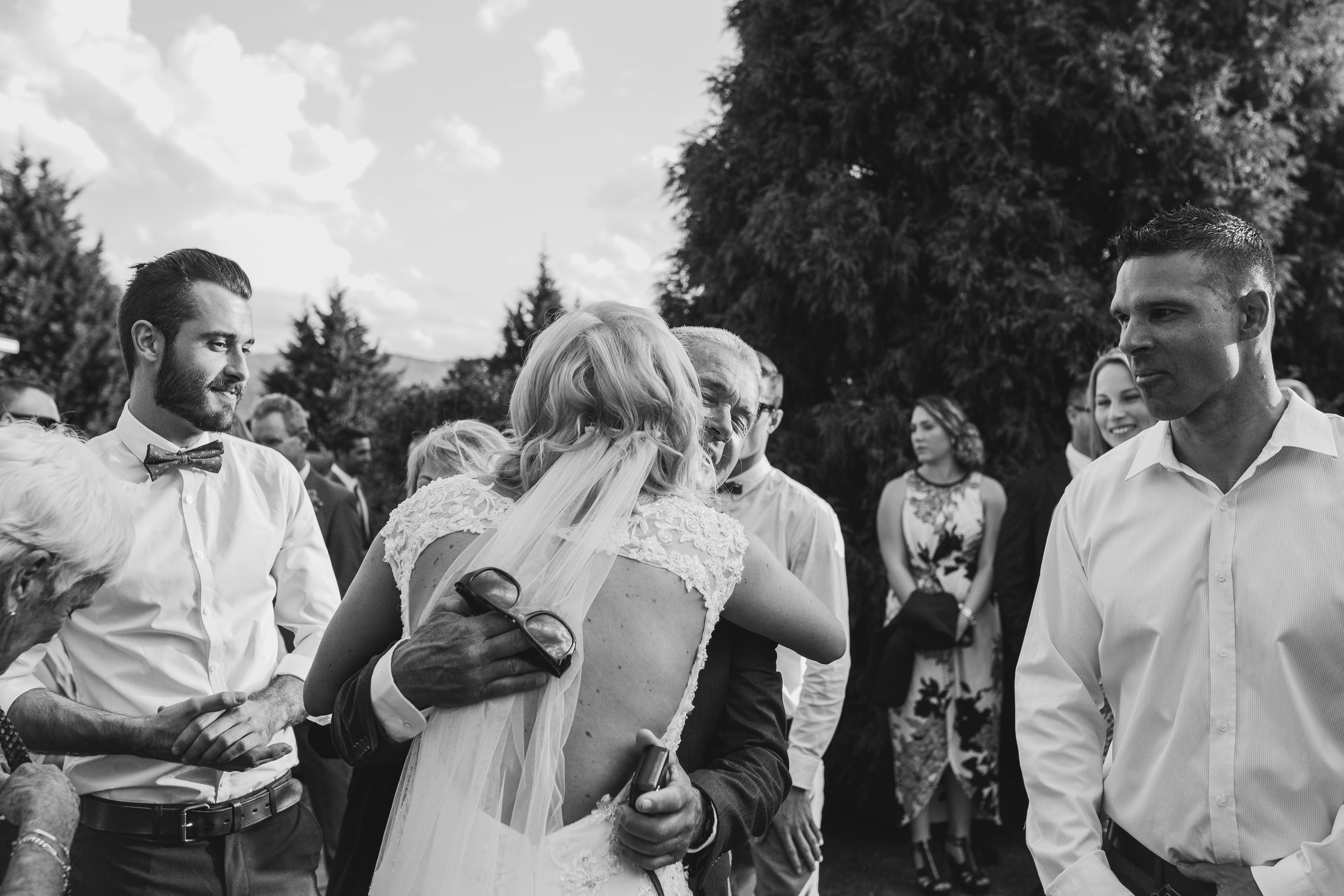Wilken Wedding-490.jpg