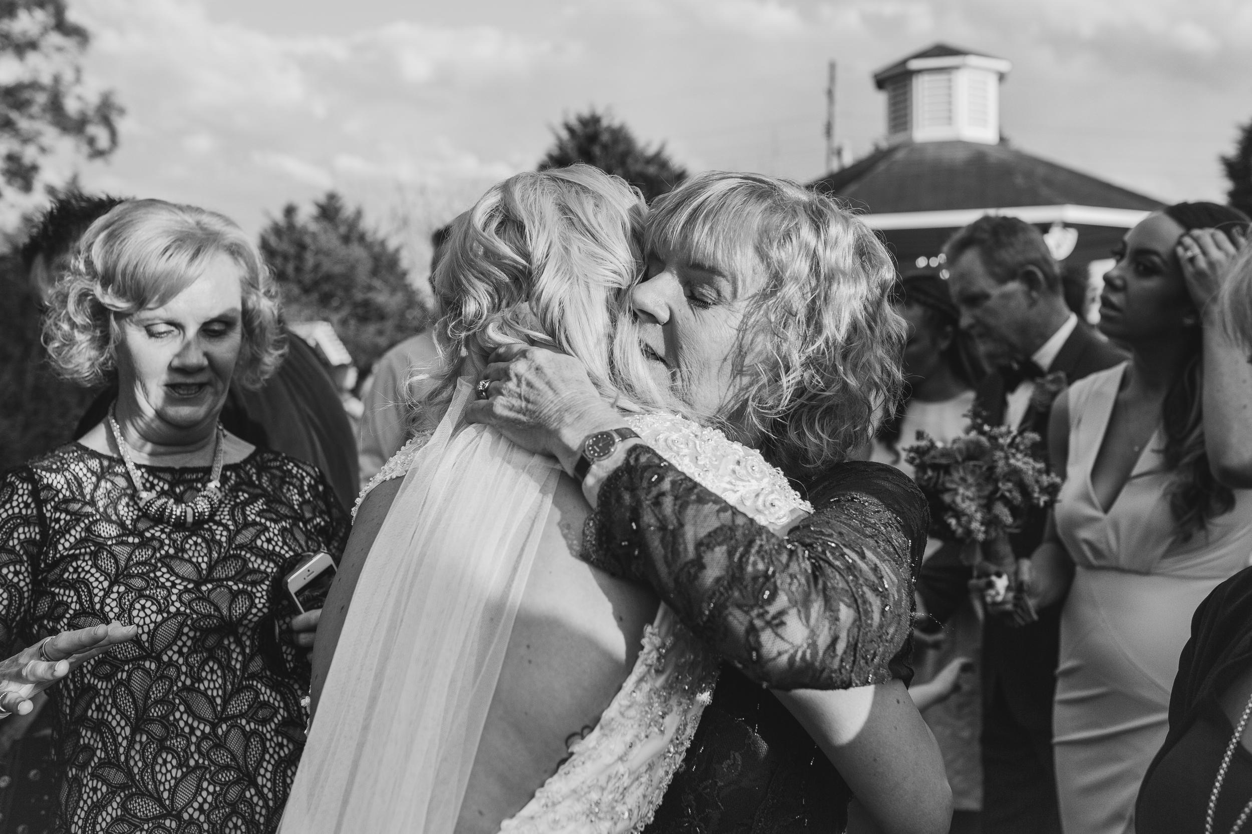 Wilken Wedding-495.jpg