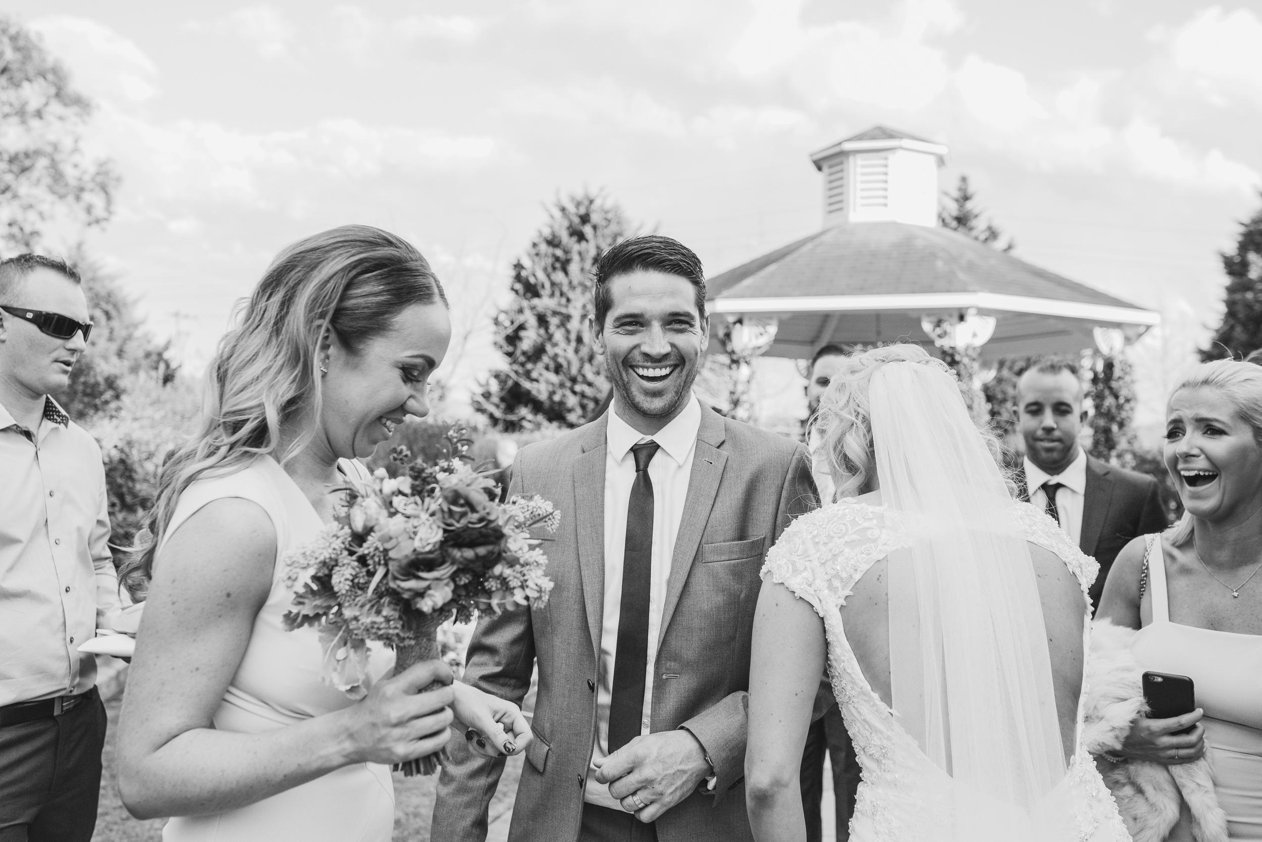 Wilken Wedding-503.jpg