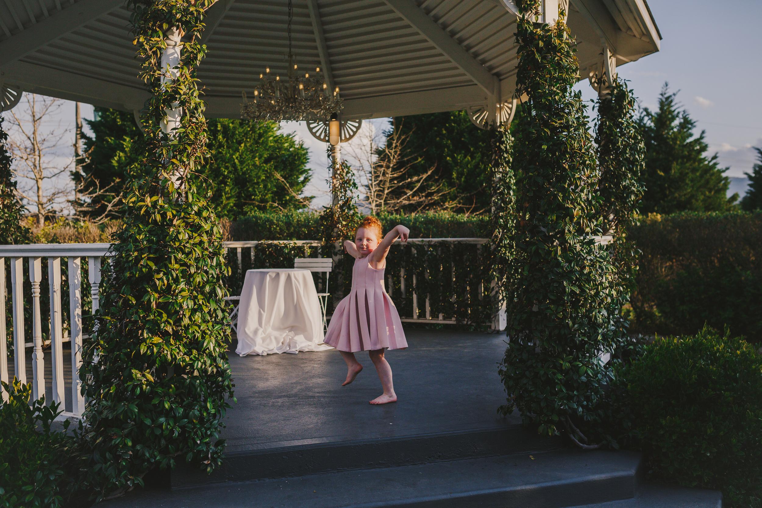 Wilken Wedding-508.jpg