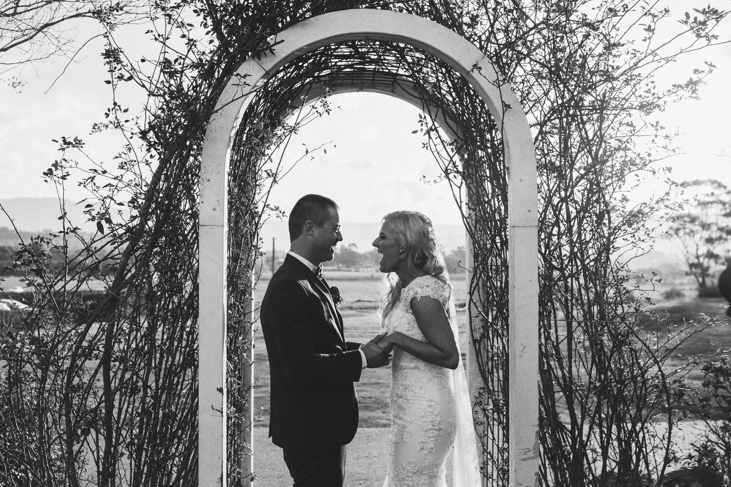 Wilken Wedding-517.jpg