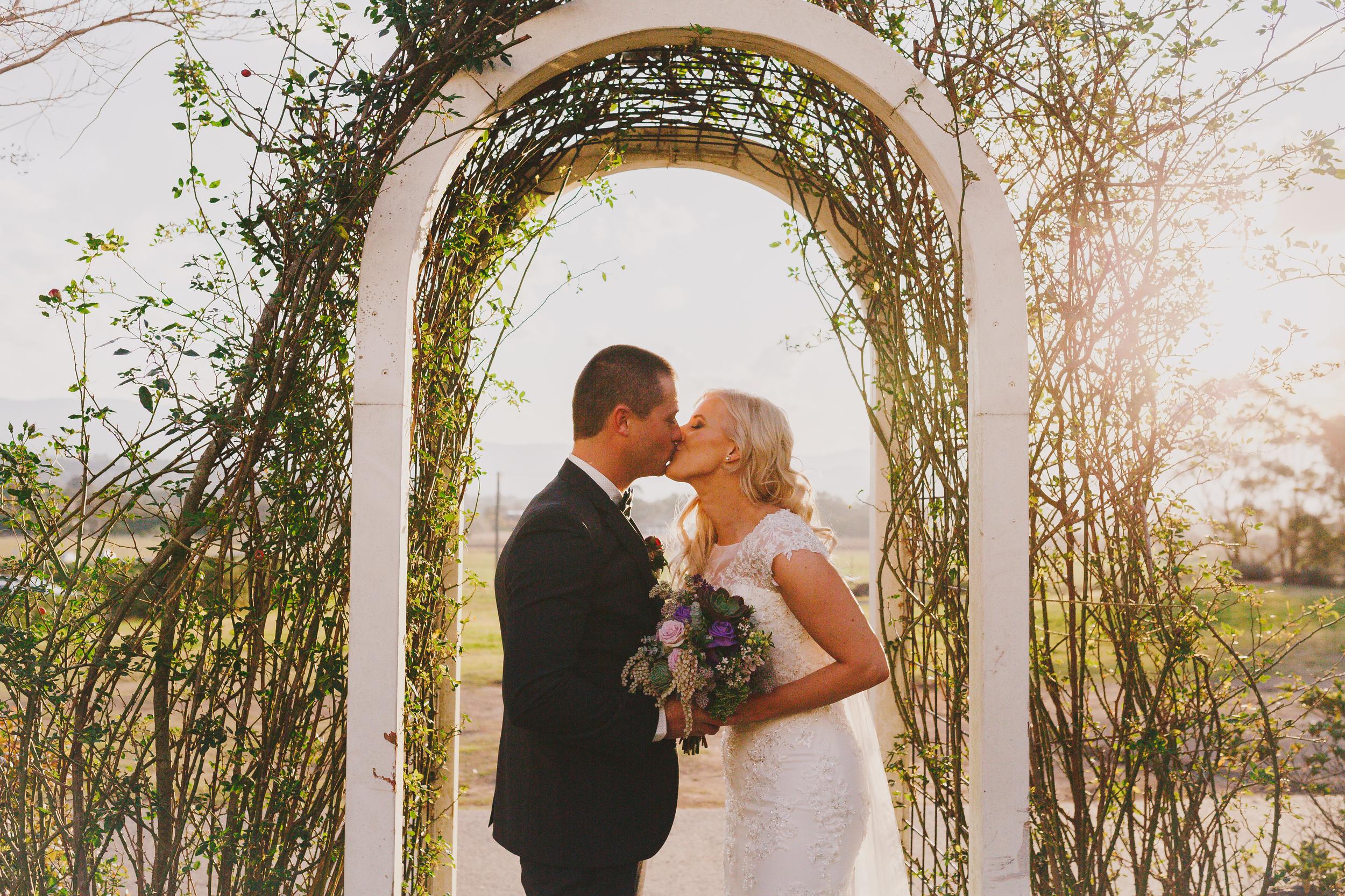 Wilken Wedding-516.jpg