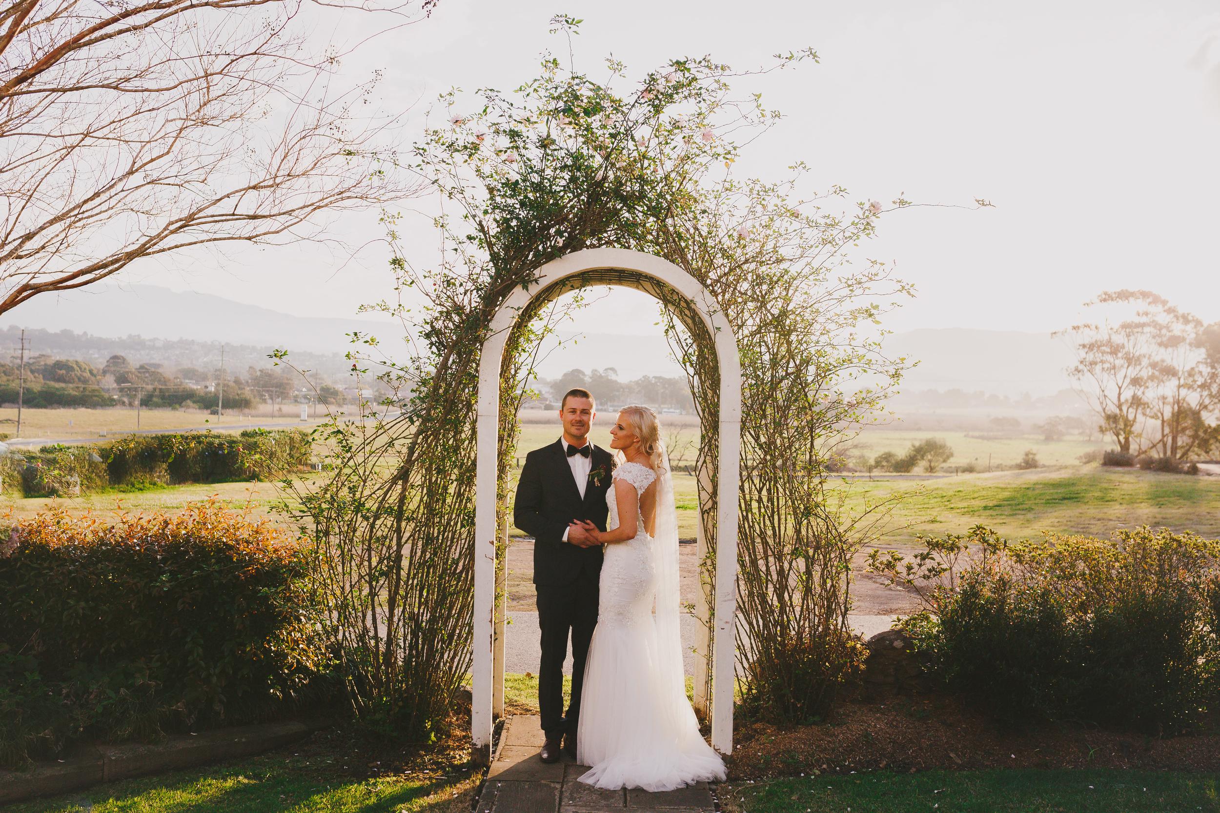 Wilken Wedding-519.jpg