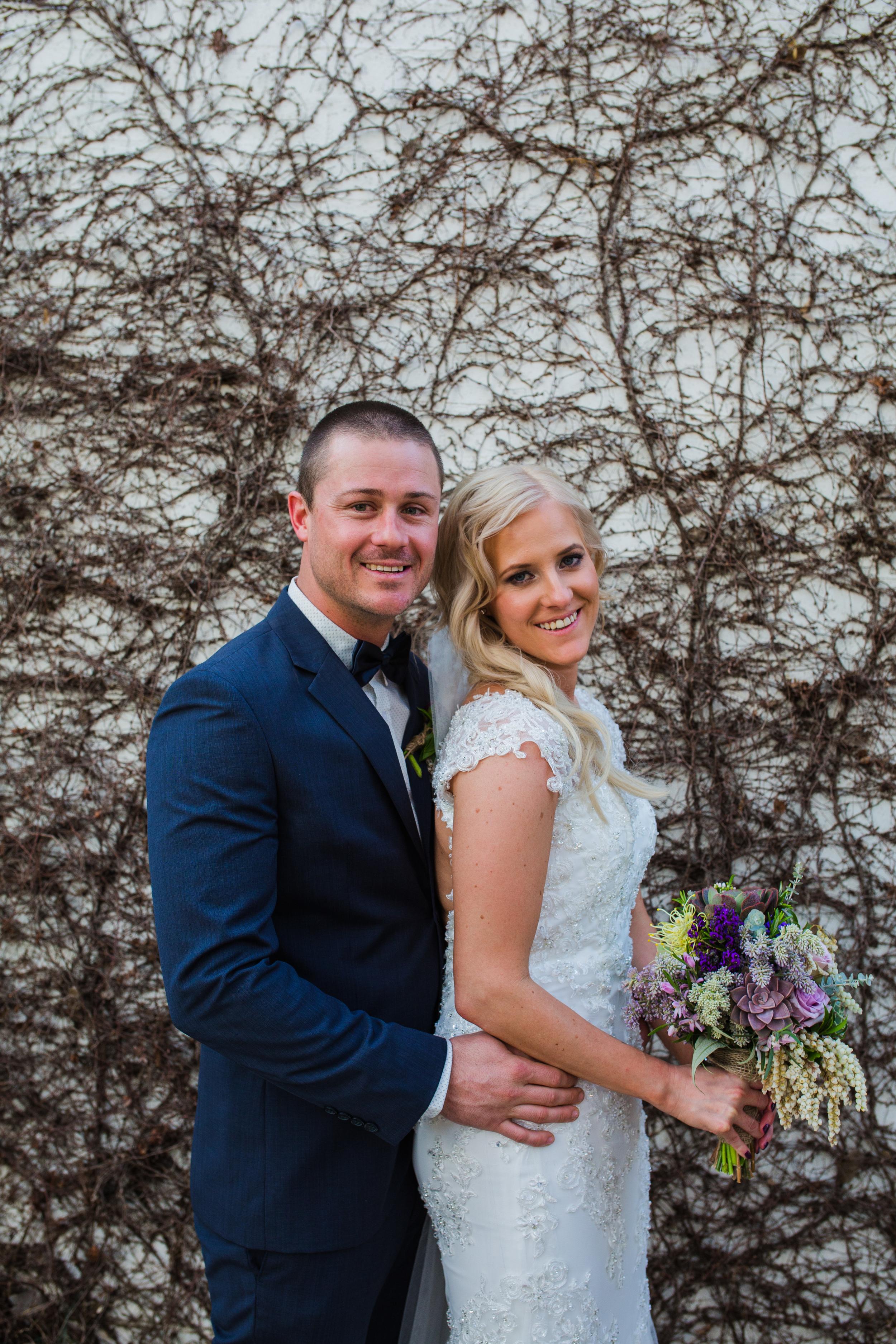 Wilken Wedding-546.jpg