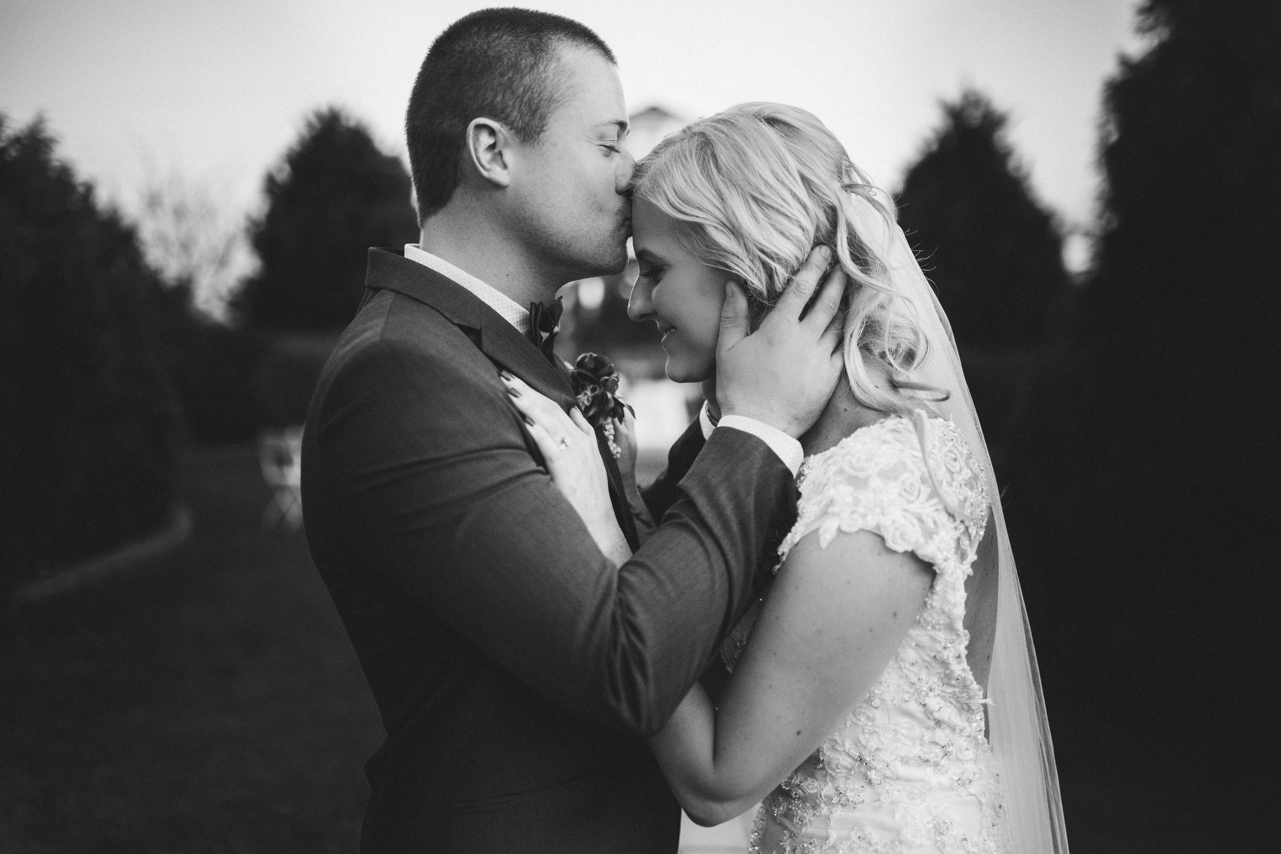 Wilken Wedding-657.jpg