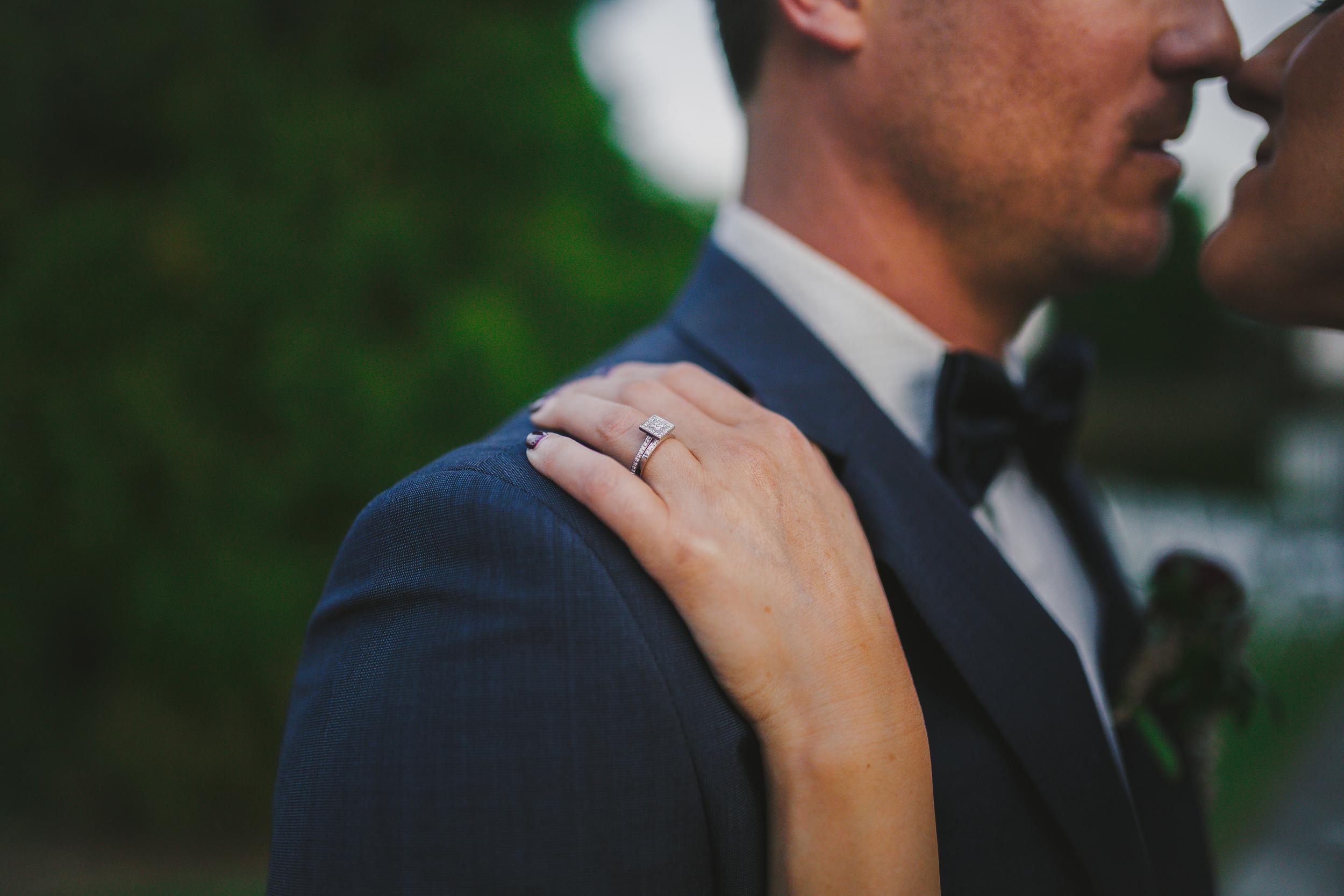 Wilken Wedding-653.jpg