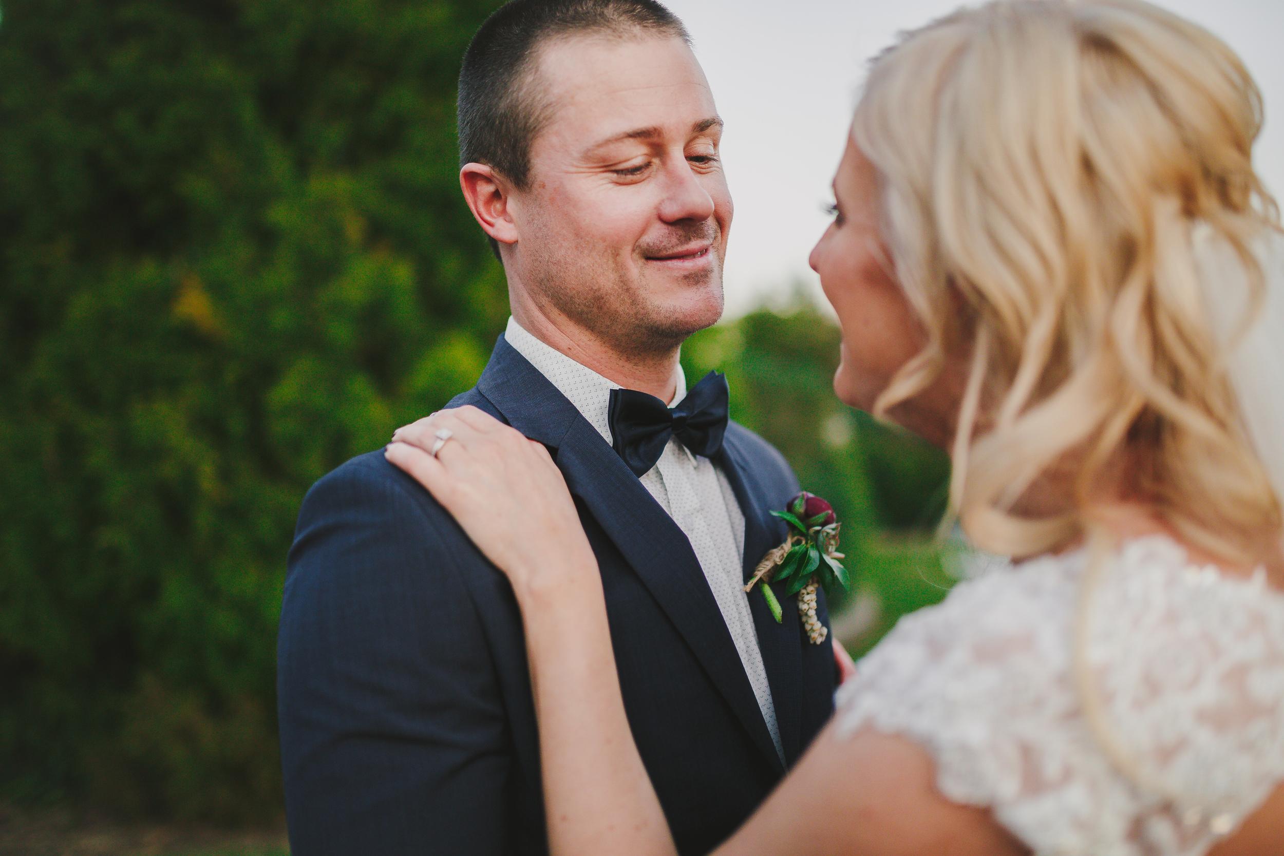 Wilken Wedding-654.jpg