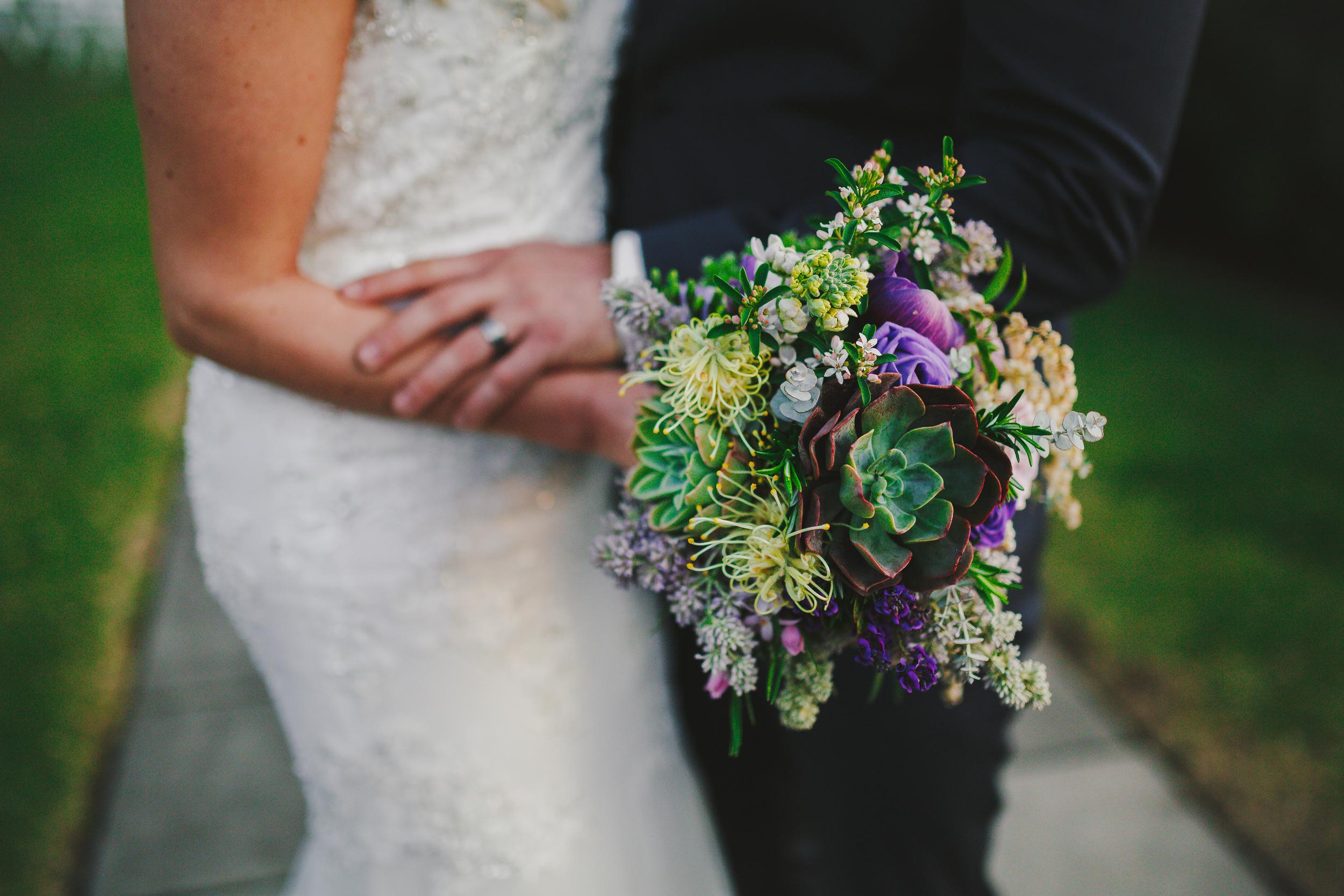 Wilken Wedding-649.jpg