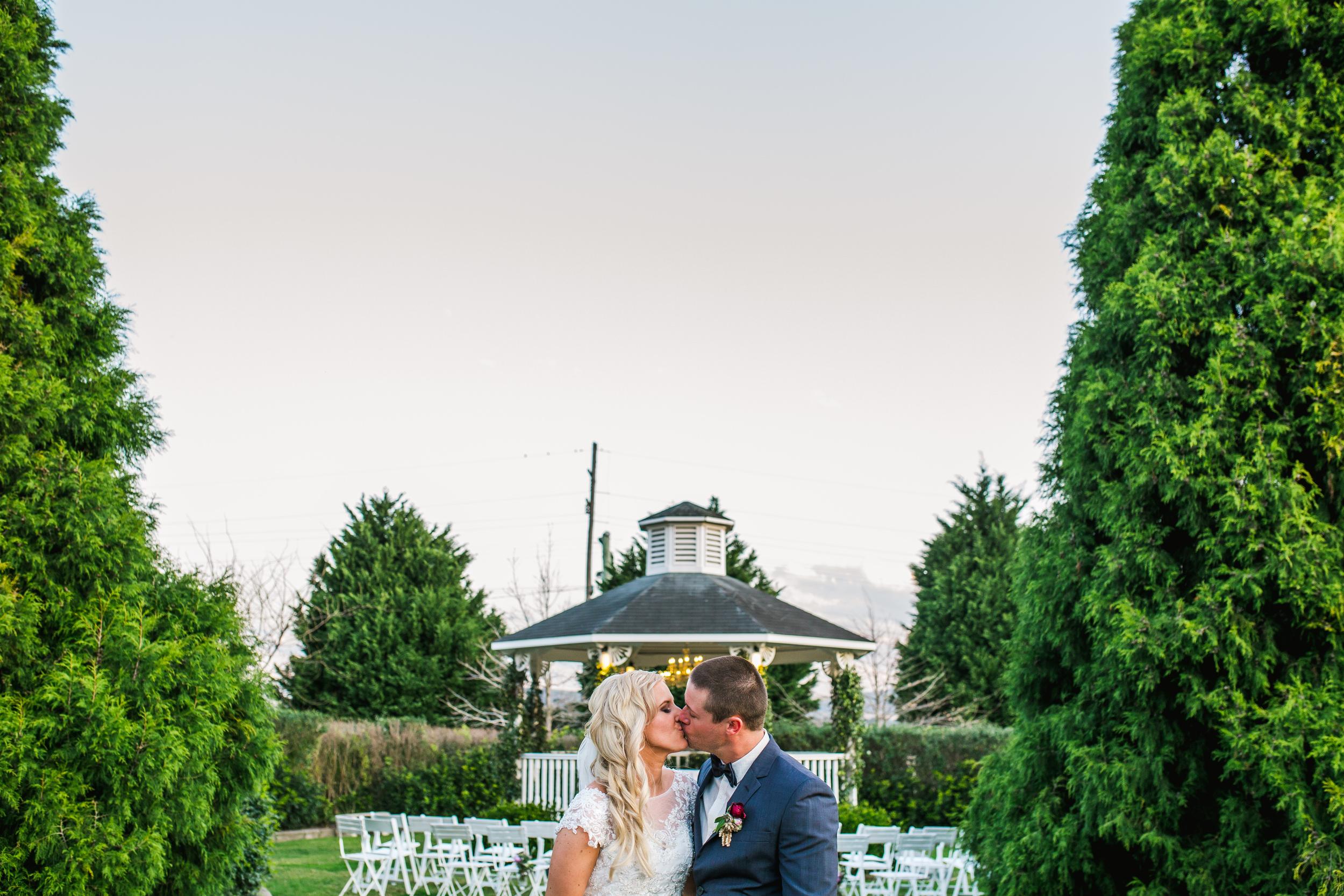 Wilken Wedding-647.jpg