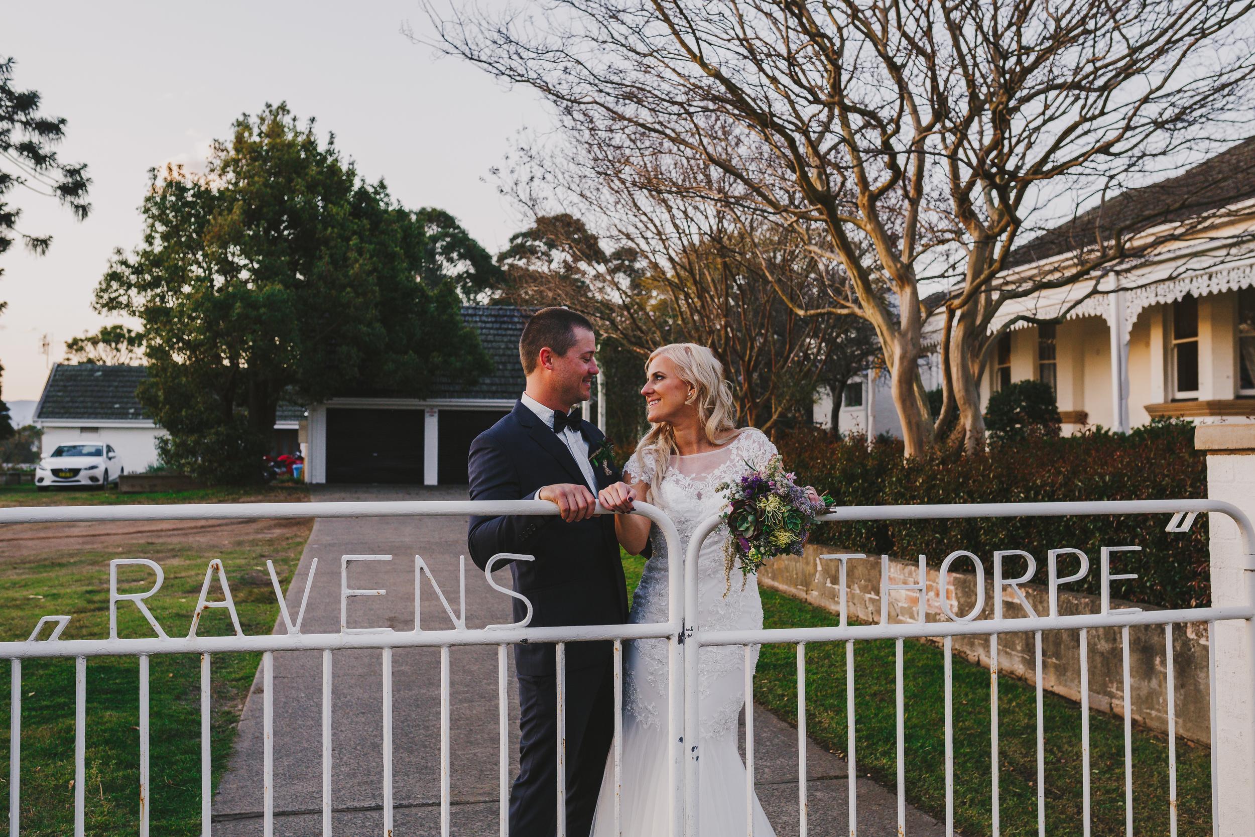 Wilken Wedding-642.jpg