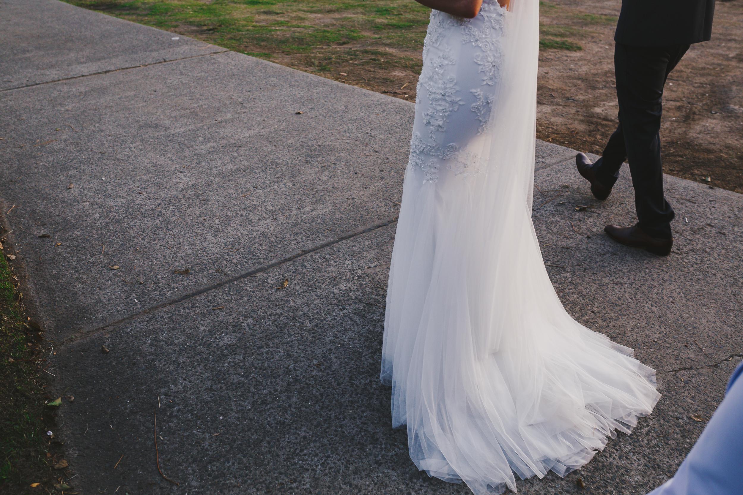 Wilken Wedding-637.jpg