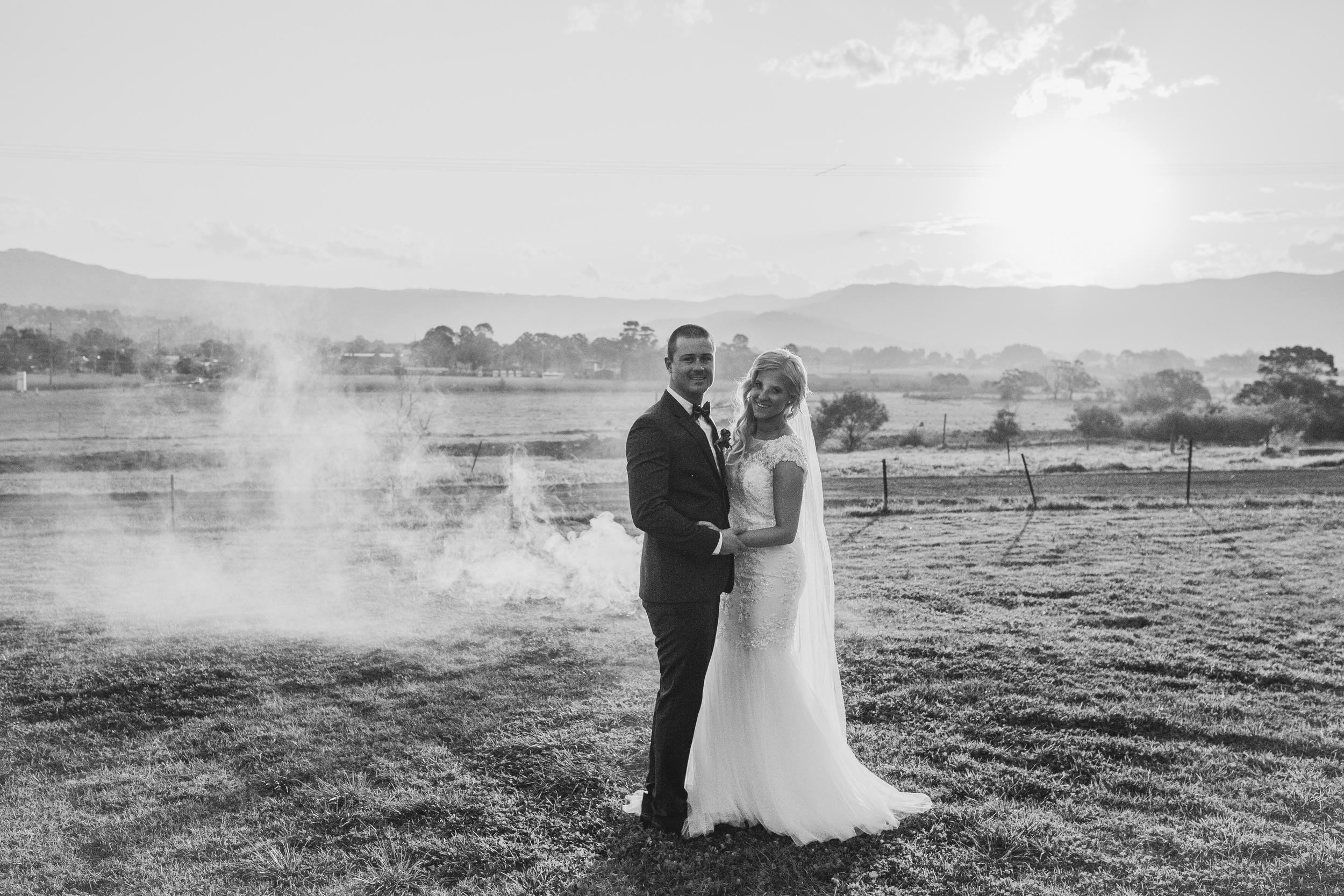 Wilken Wedding-554.jpg