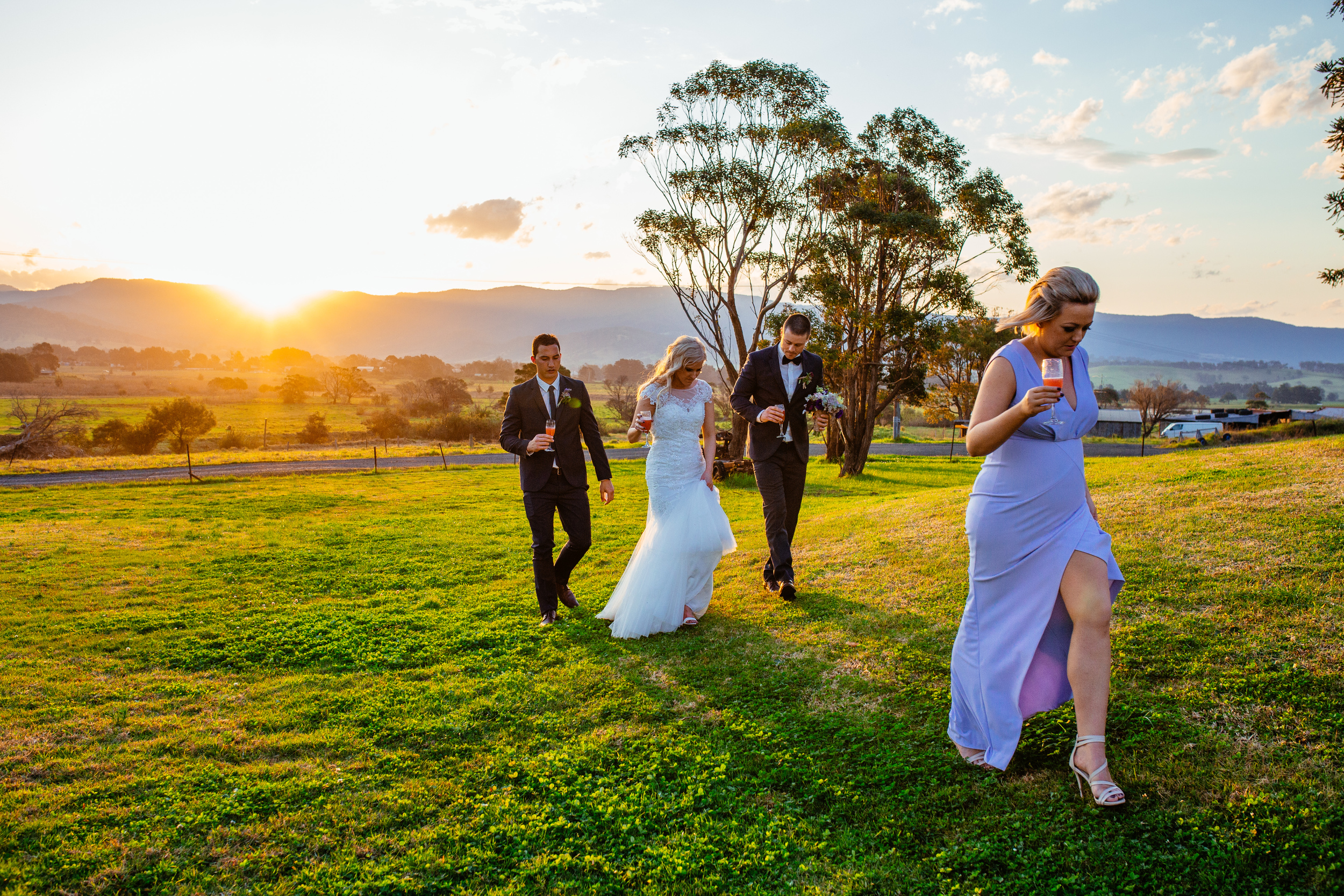 Wilken Wedding-632.jpg