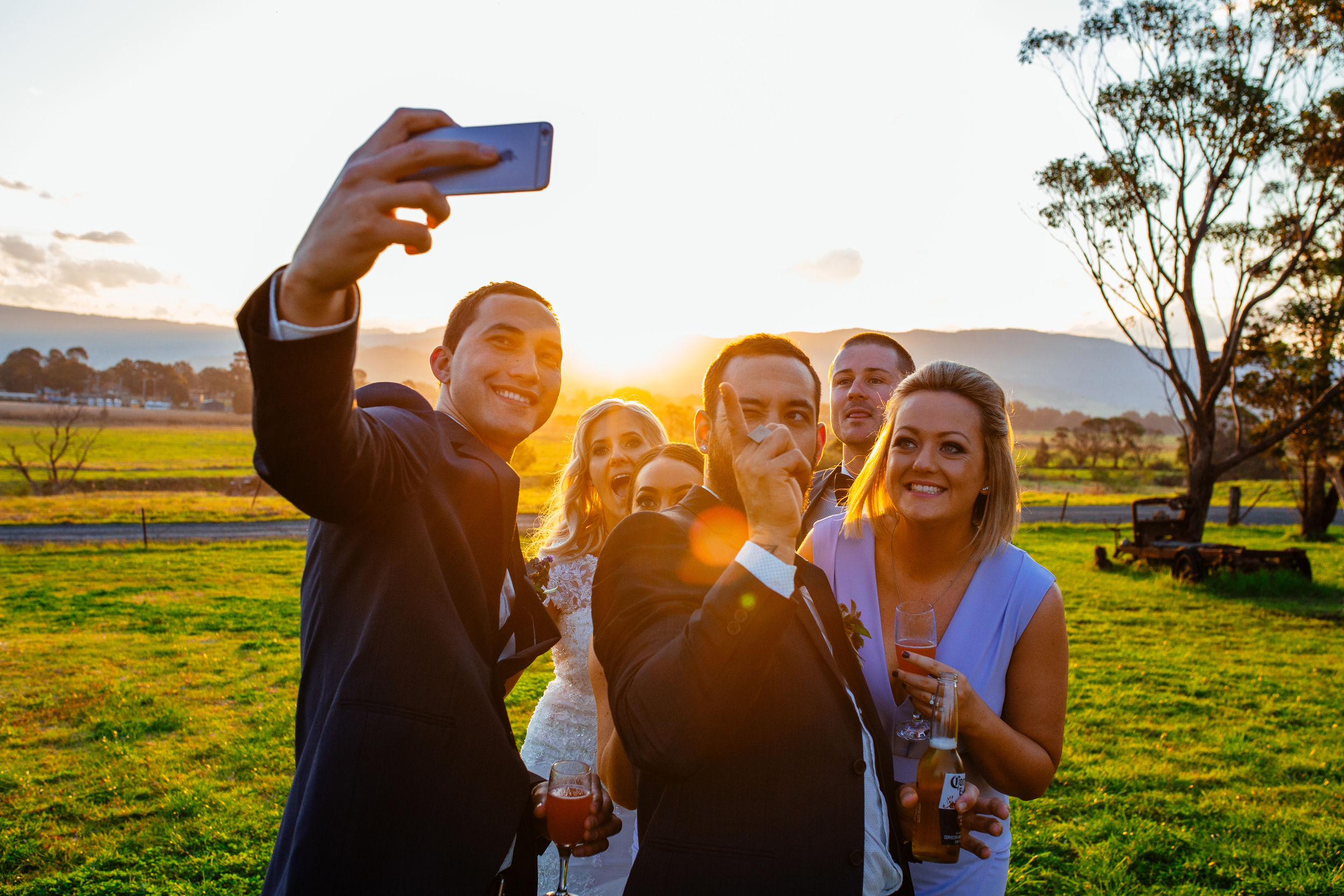Wilken Wedding-630.jpg