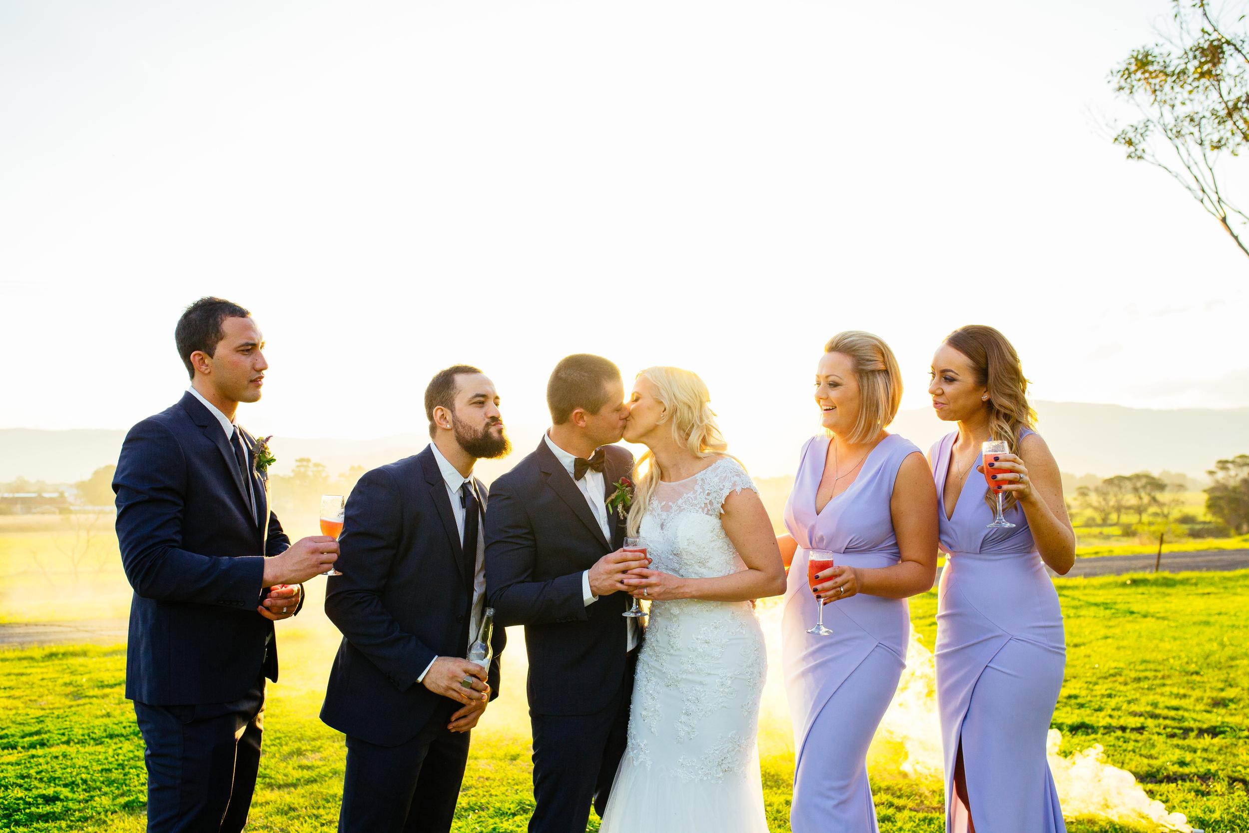 Wilken Wedding-578.jpg