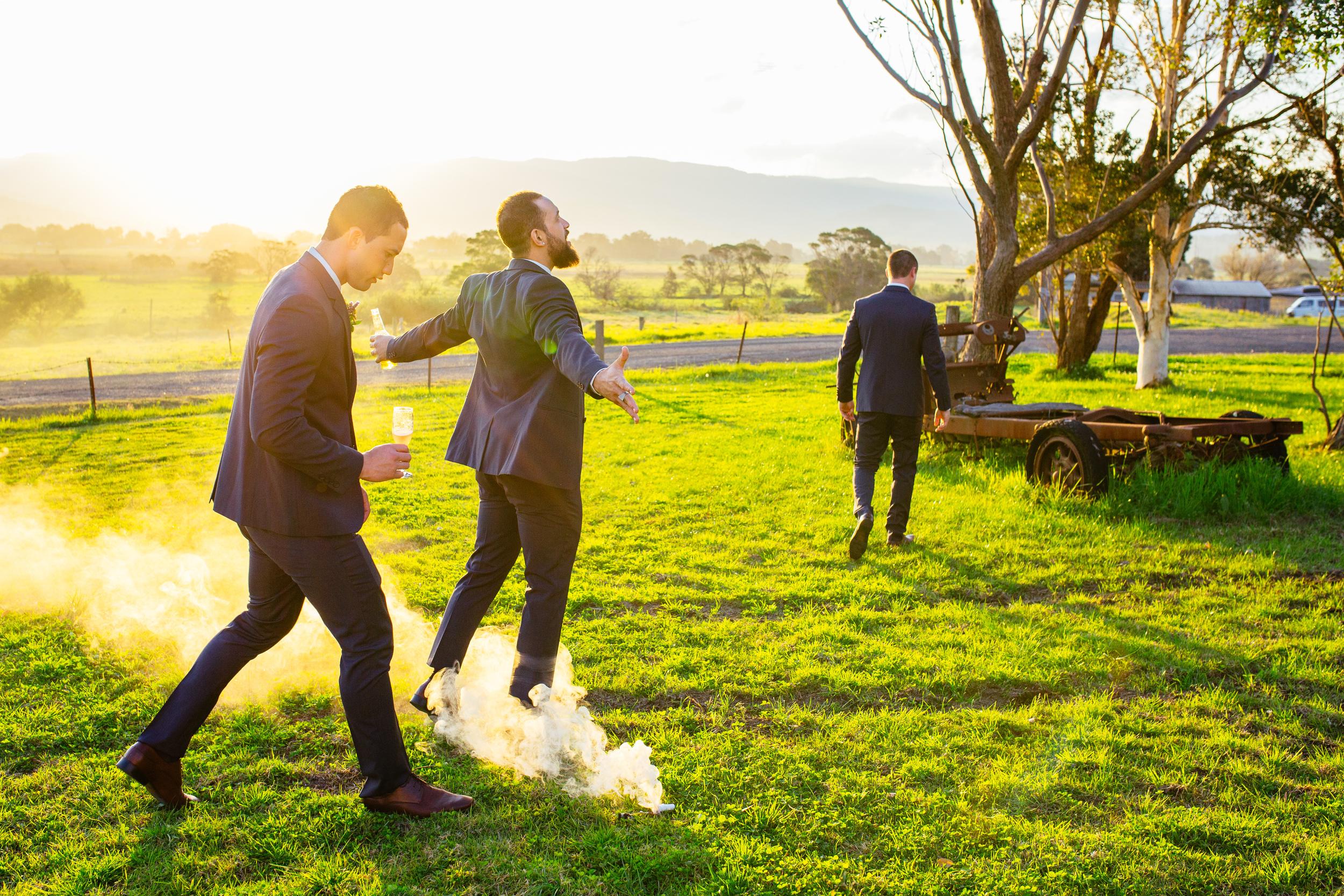 Wilken Wedding-579.jpg