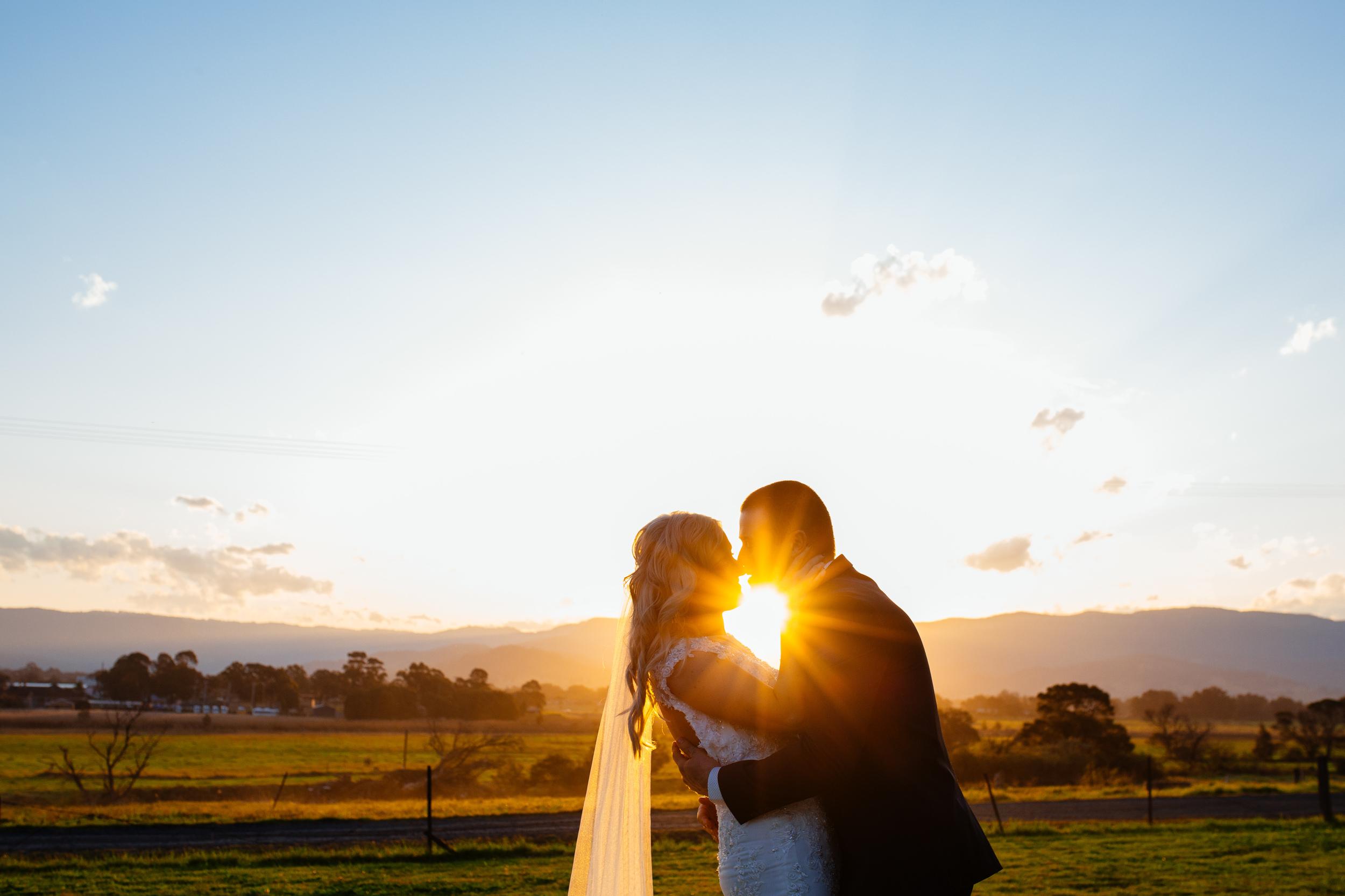 Wilken Wedding-626.jpg
