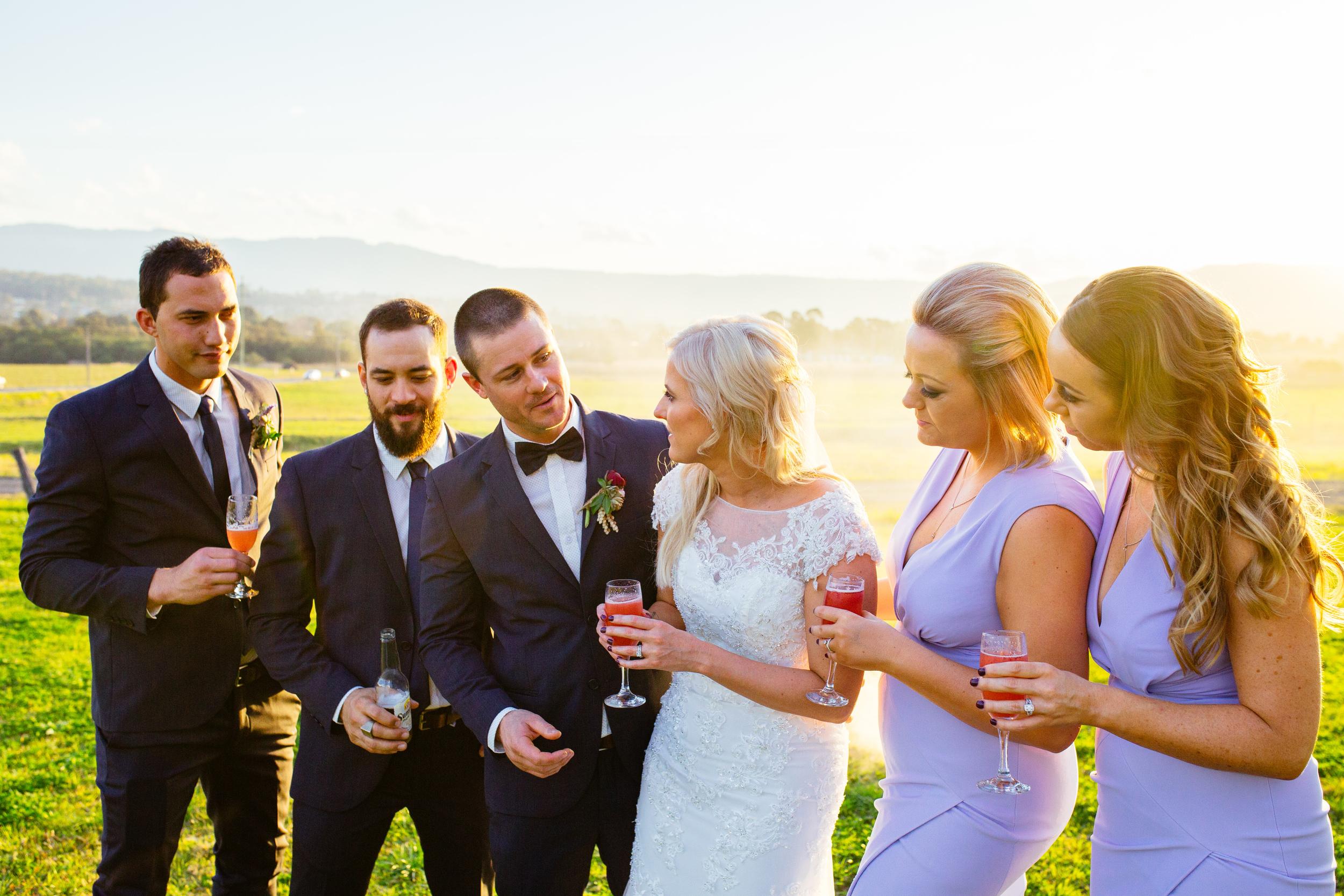 Wilken Wedding-576.jpg