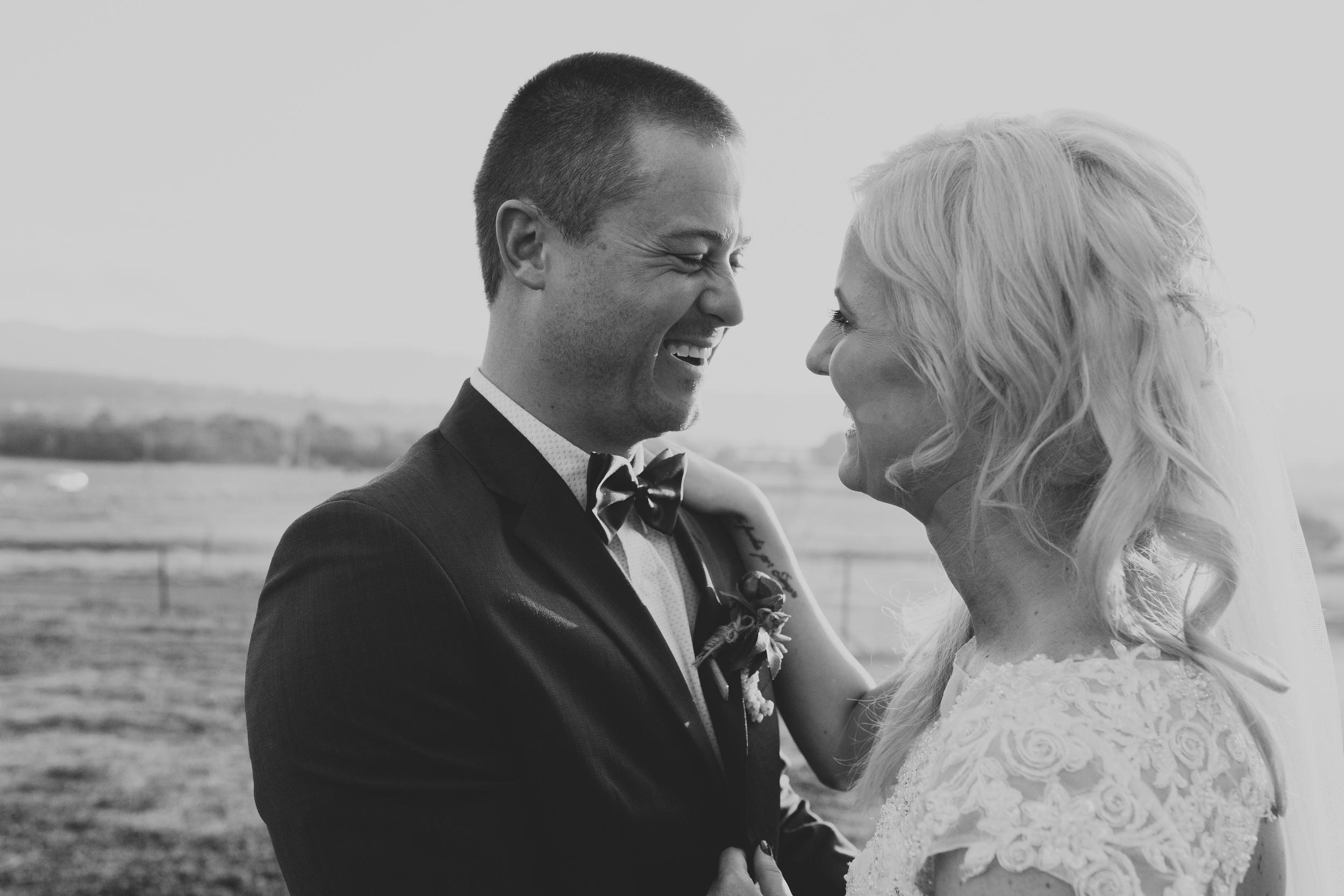 Wilken Wedding-572.jpg