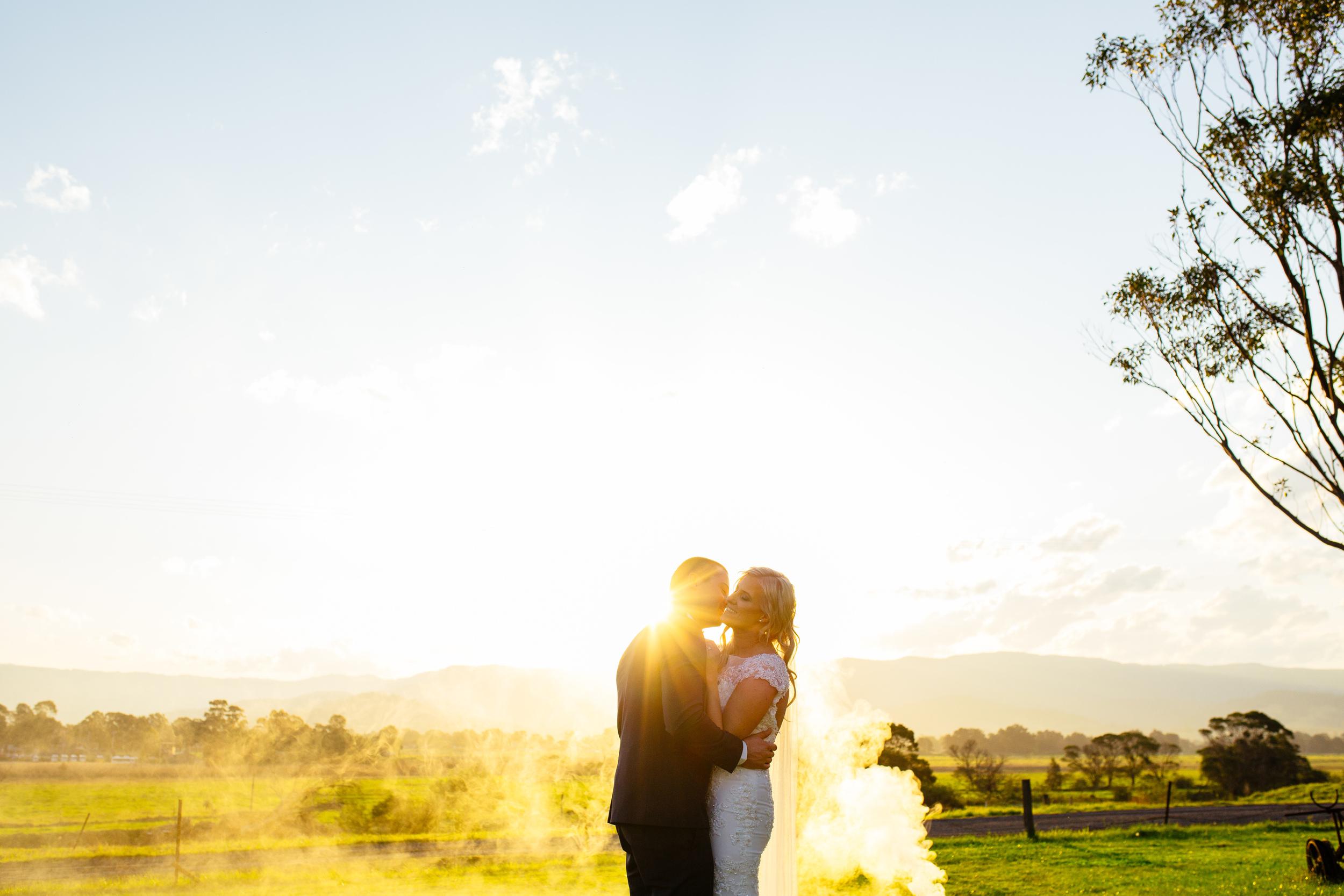 Wilken Wedding-569.jpg
