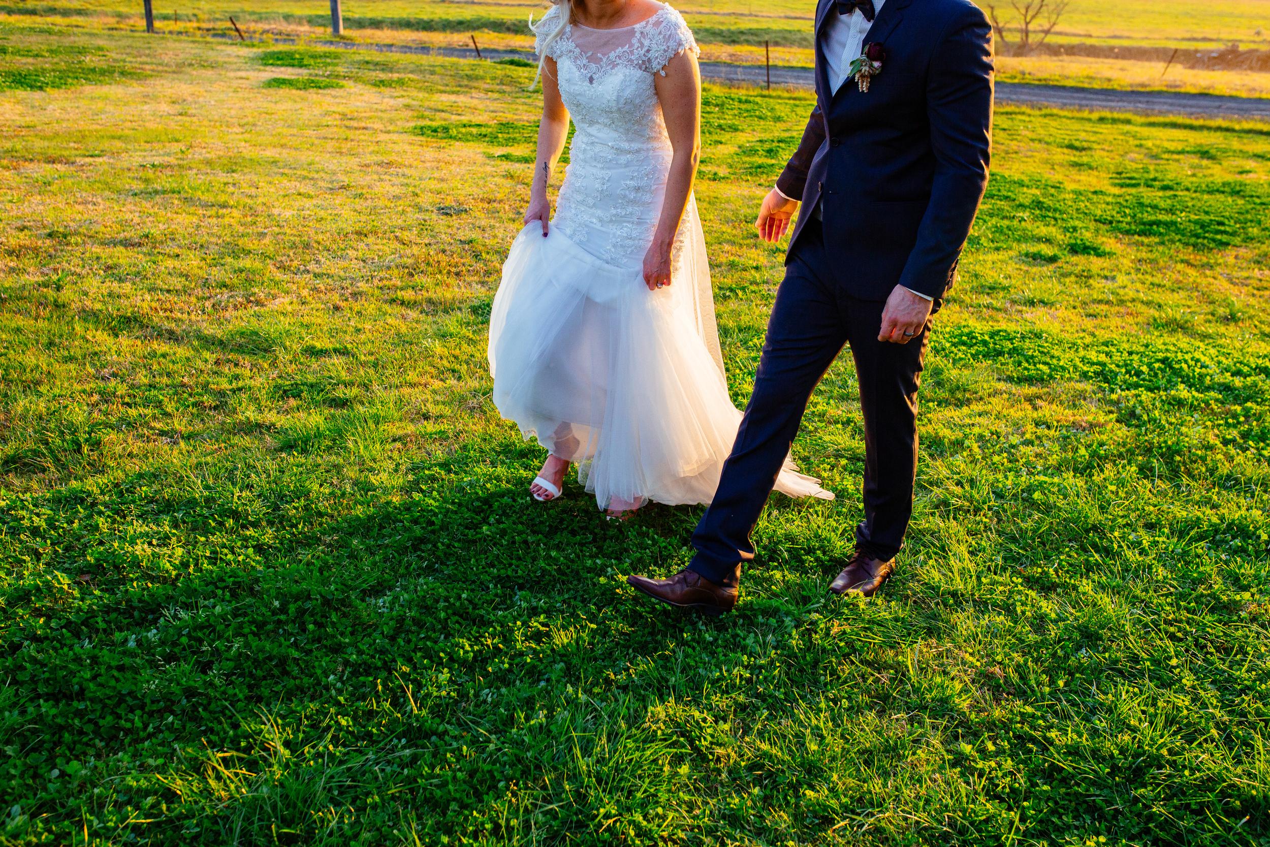 Wilken Wedding-627.jpg