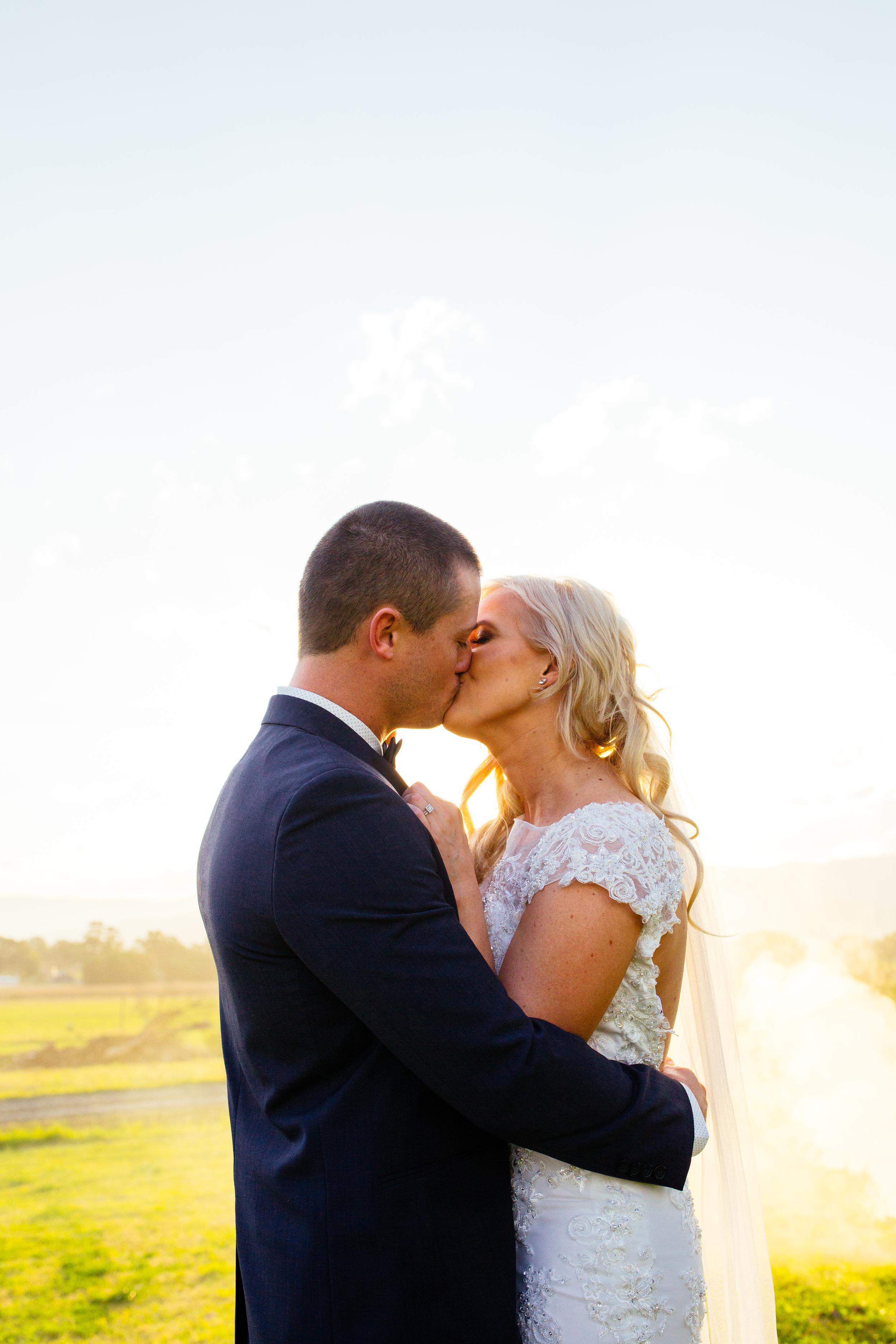 Wilken Wedding-565.jpg