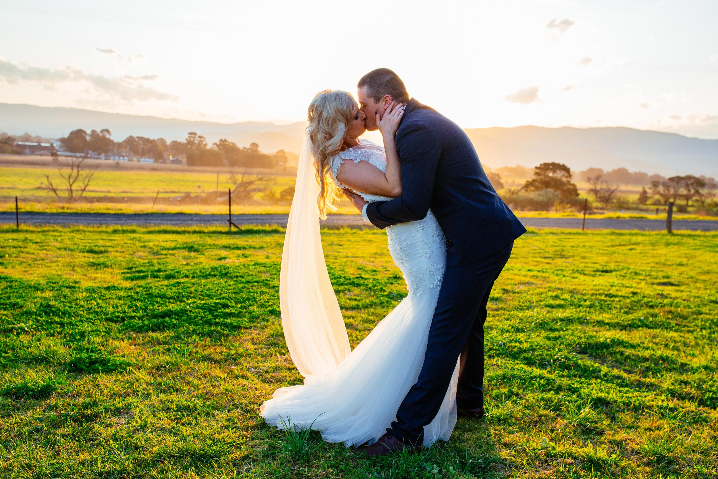 Wilken Wedding-625.jpg
