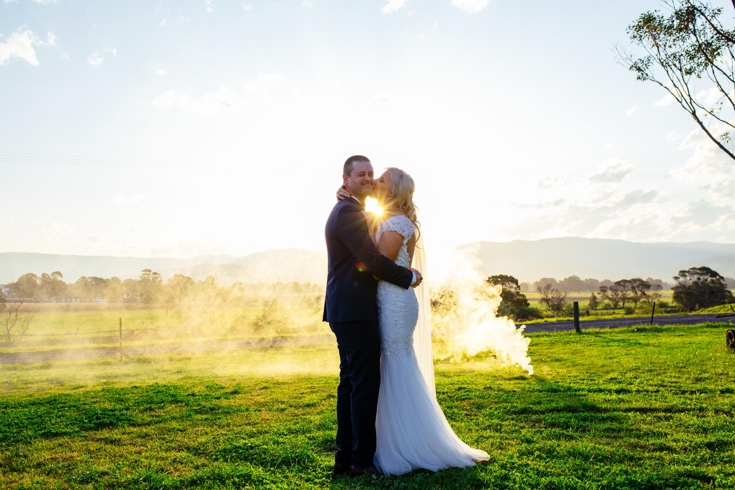 Wilken Wedding-568.jpg