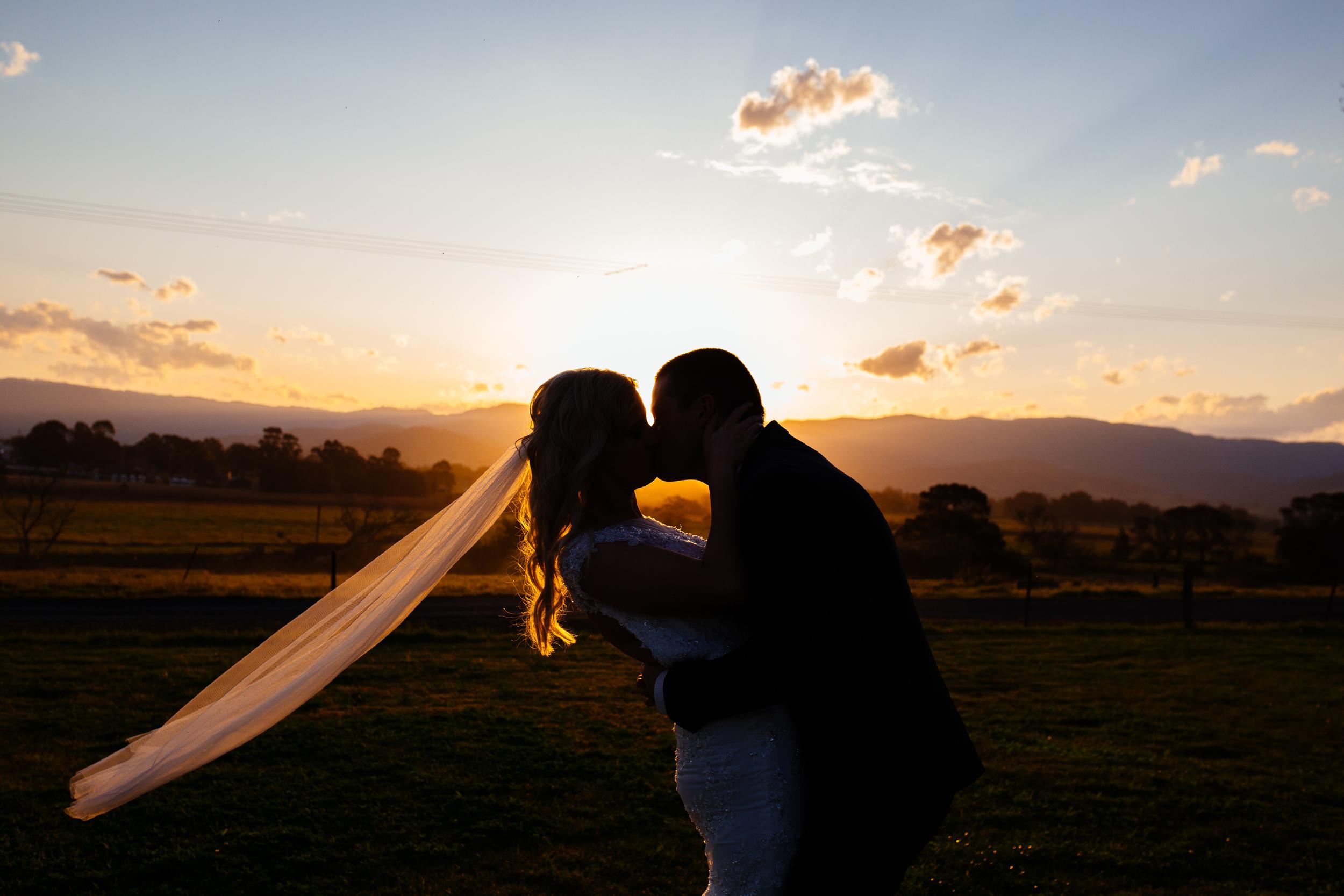 Wilken Wedding-623.jpg