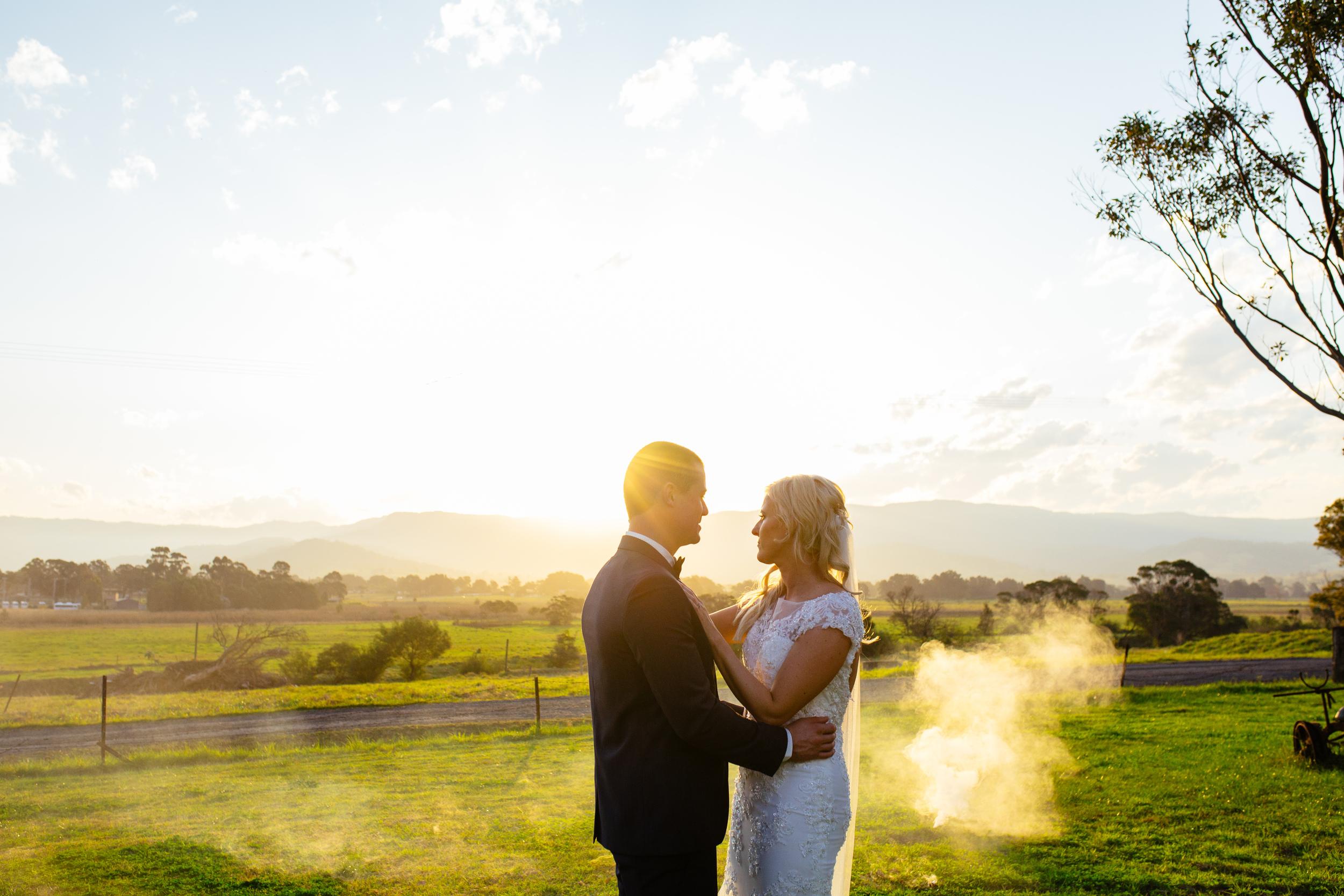 Wilken Wedding-563.jpg