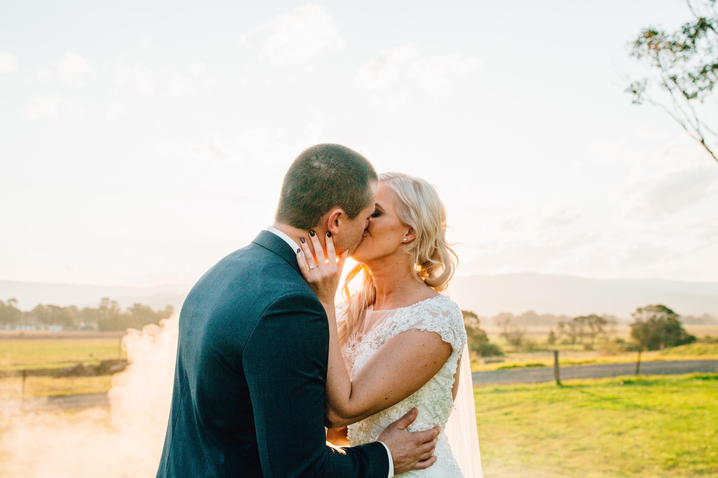 Wilken Wedding-558.jpg