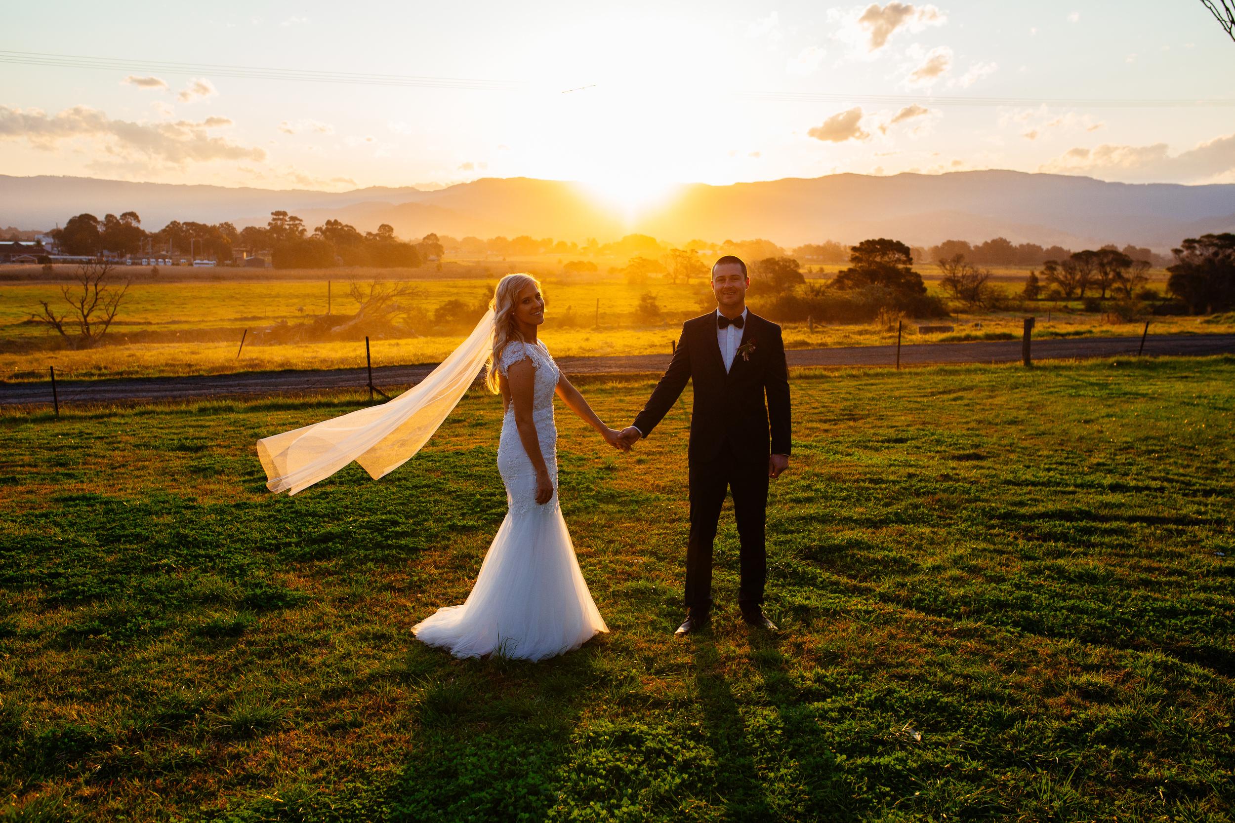 Wilken Wedding-620.jpg