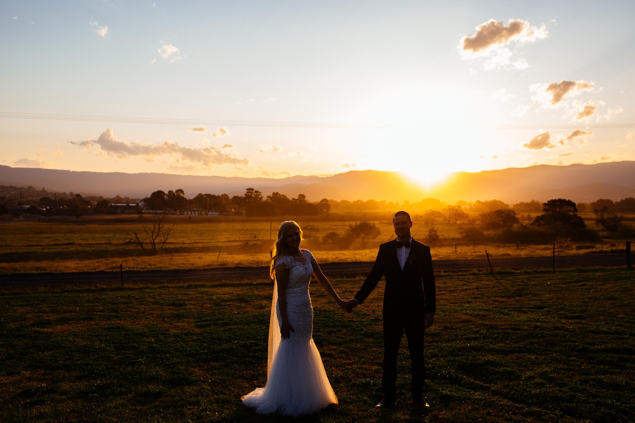 Wilken Wedding-618.jpg