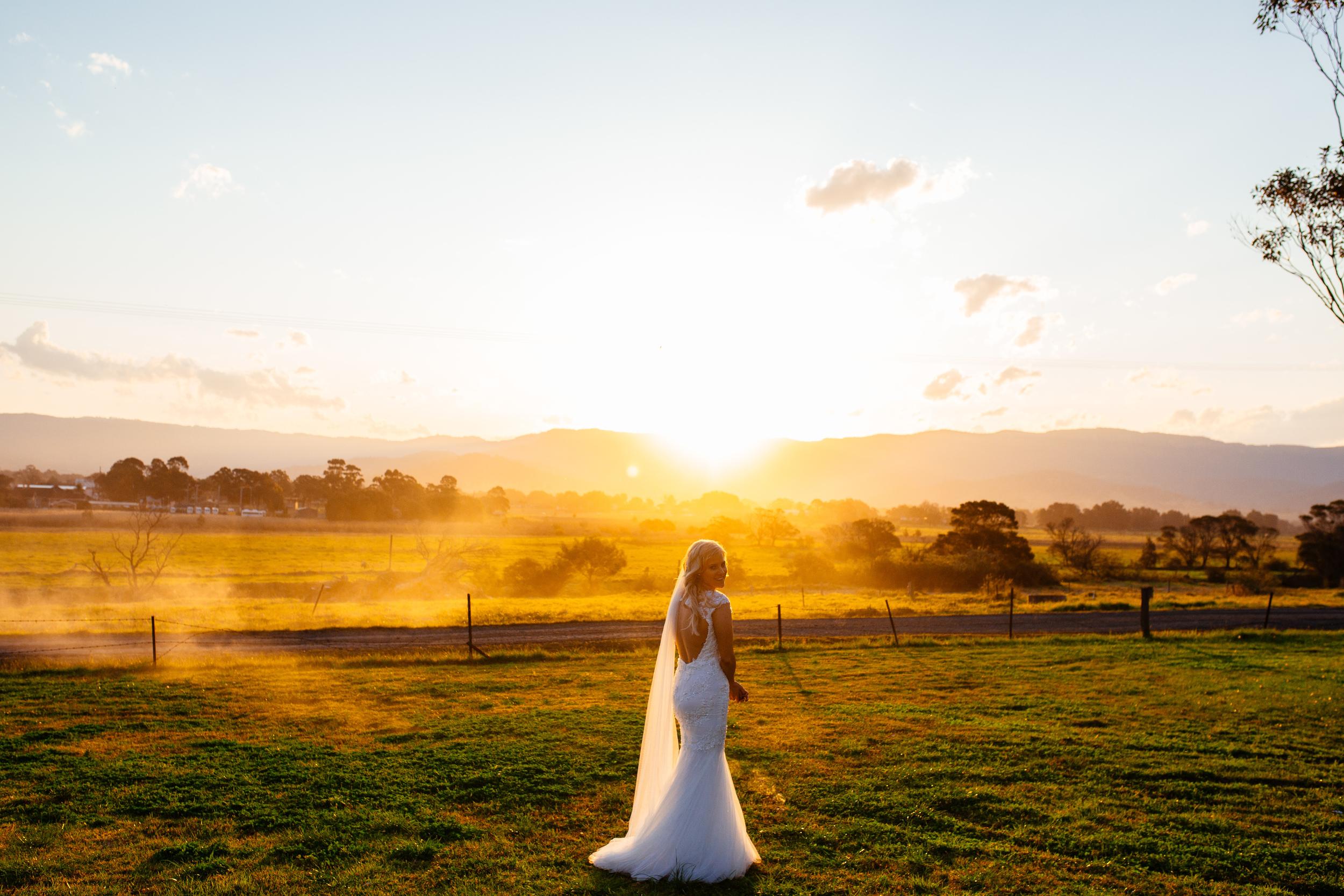 Wilken Wedding-616.jpg