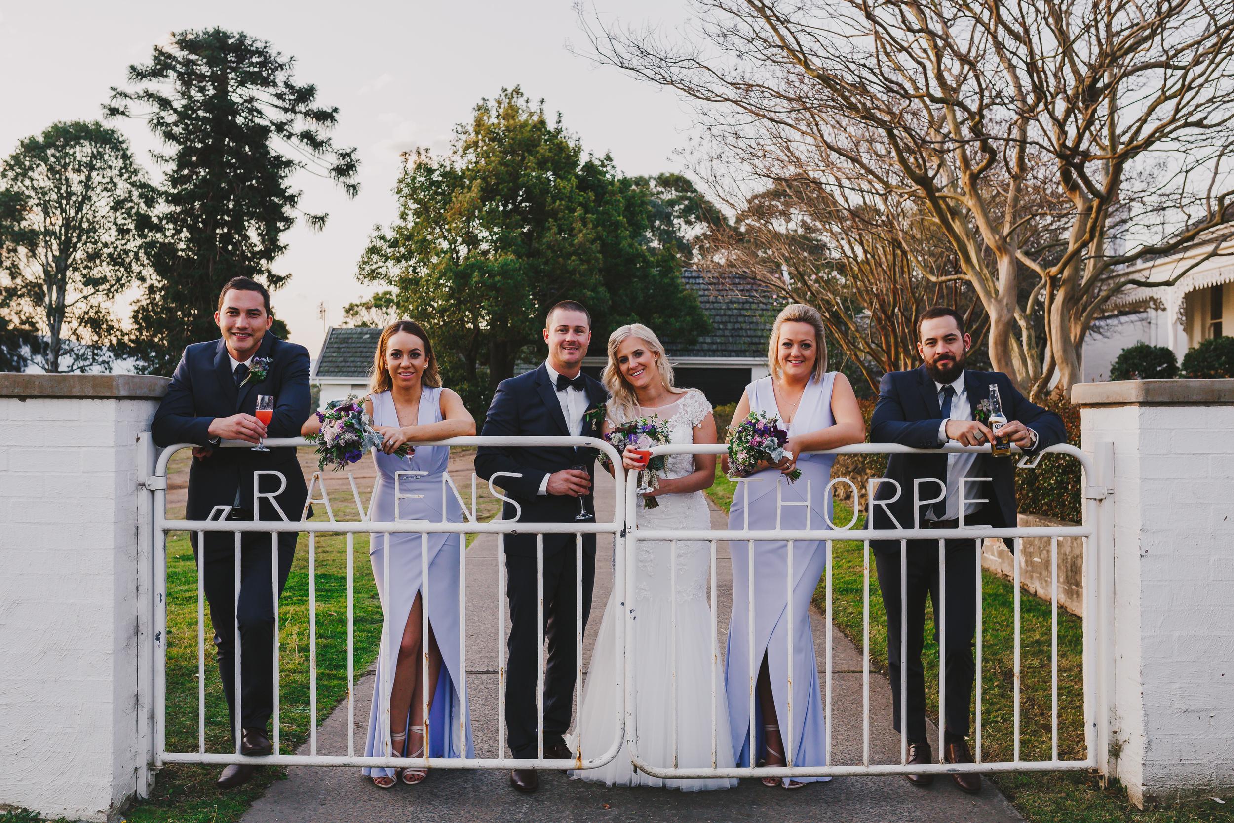 Wilken Wedding-640.jpg