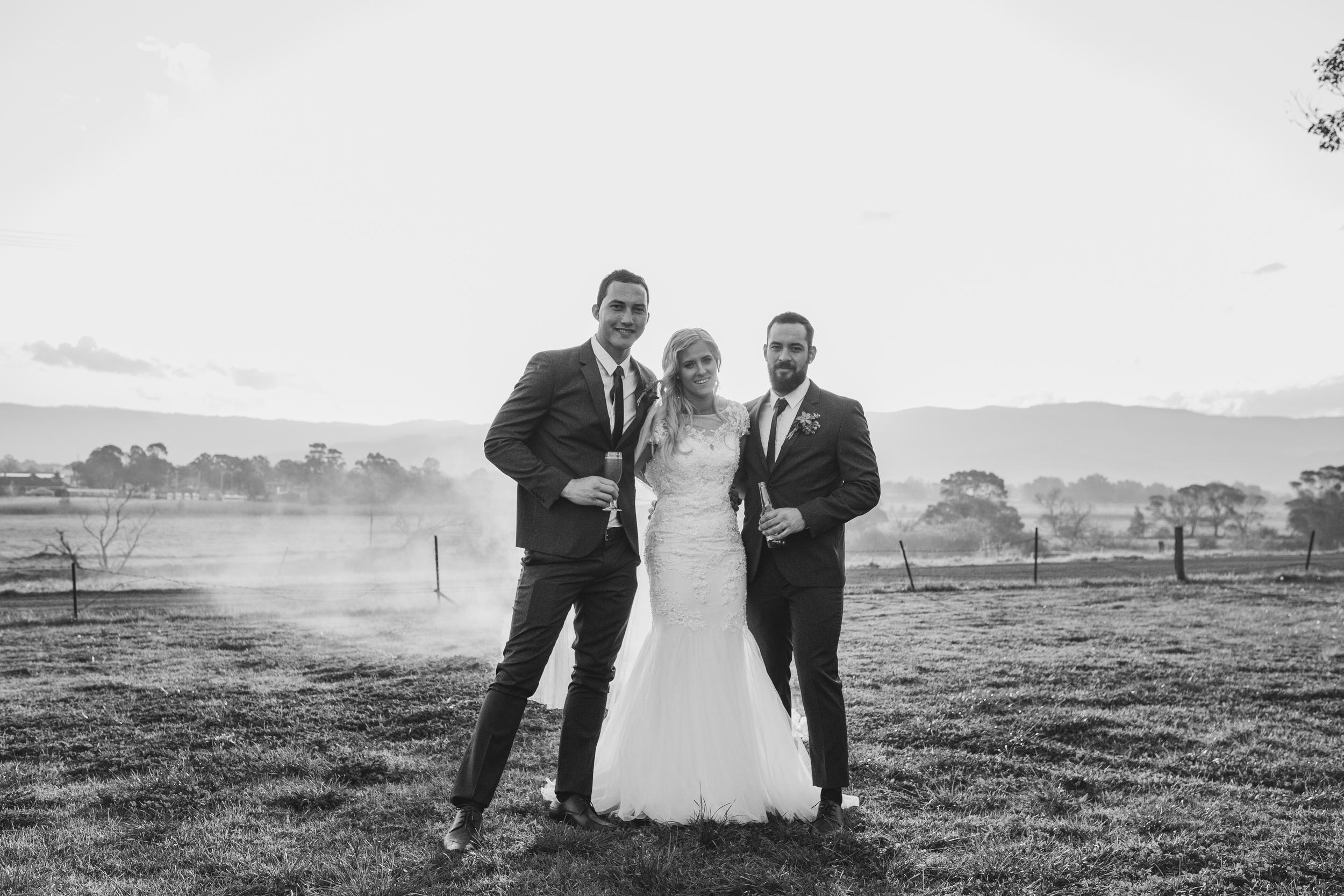 Wilken Wedding-607.jpg