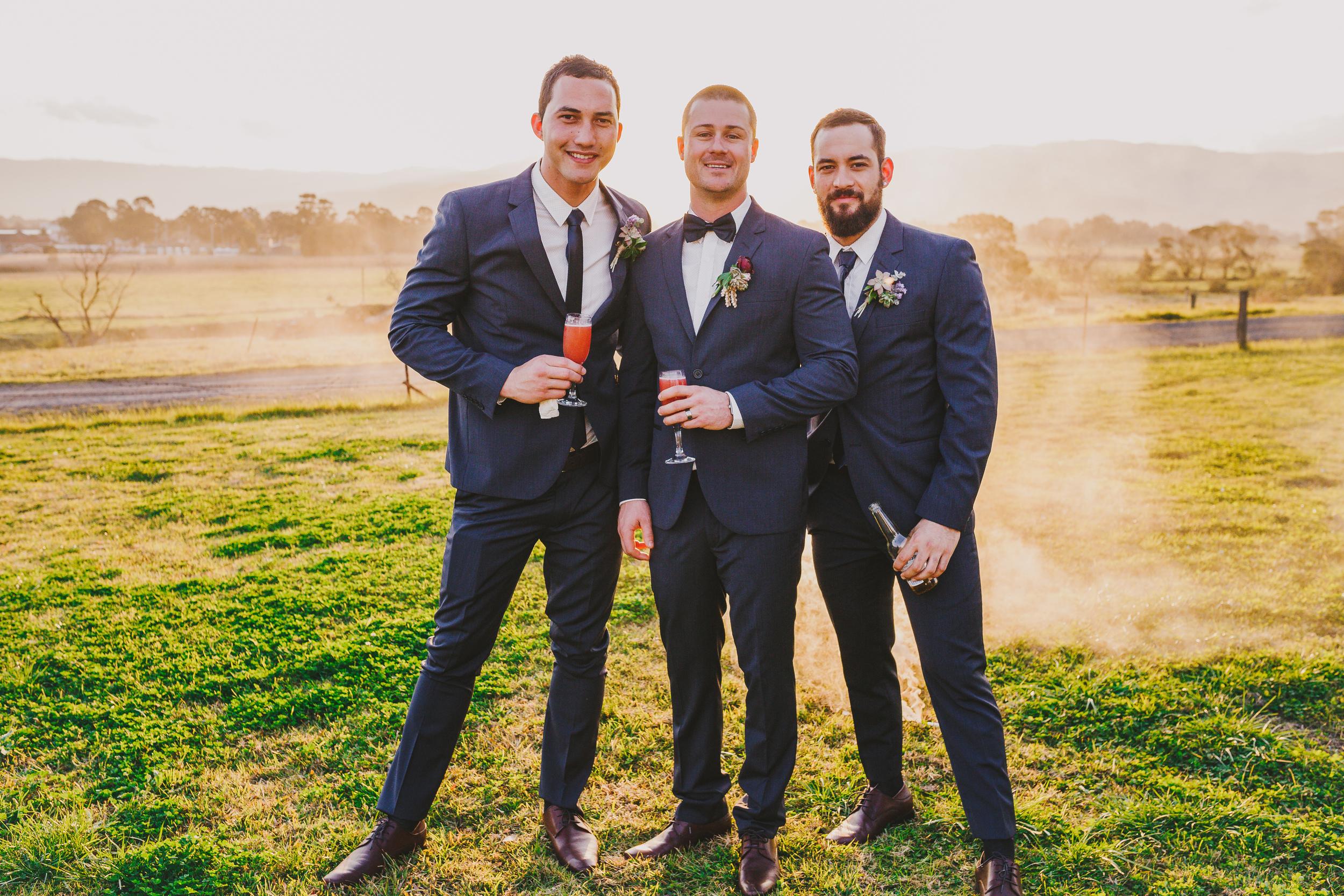 Wilken Wedding-601.jpg