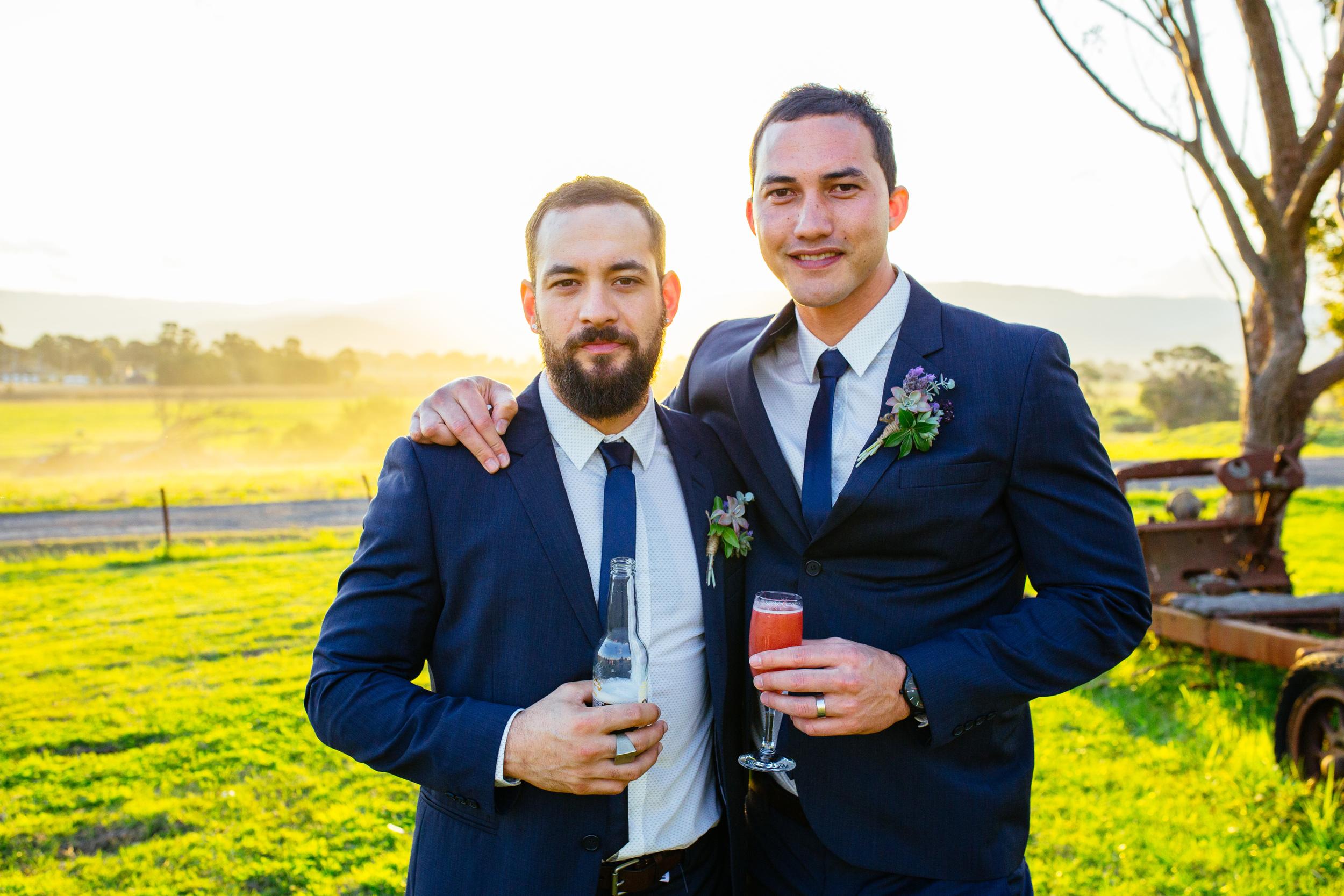 Wilken Wedding-598.jpg