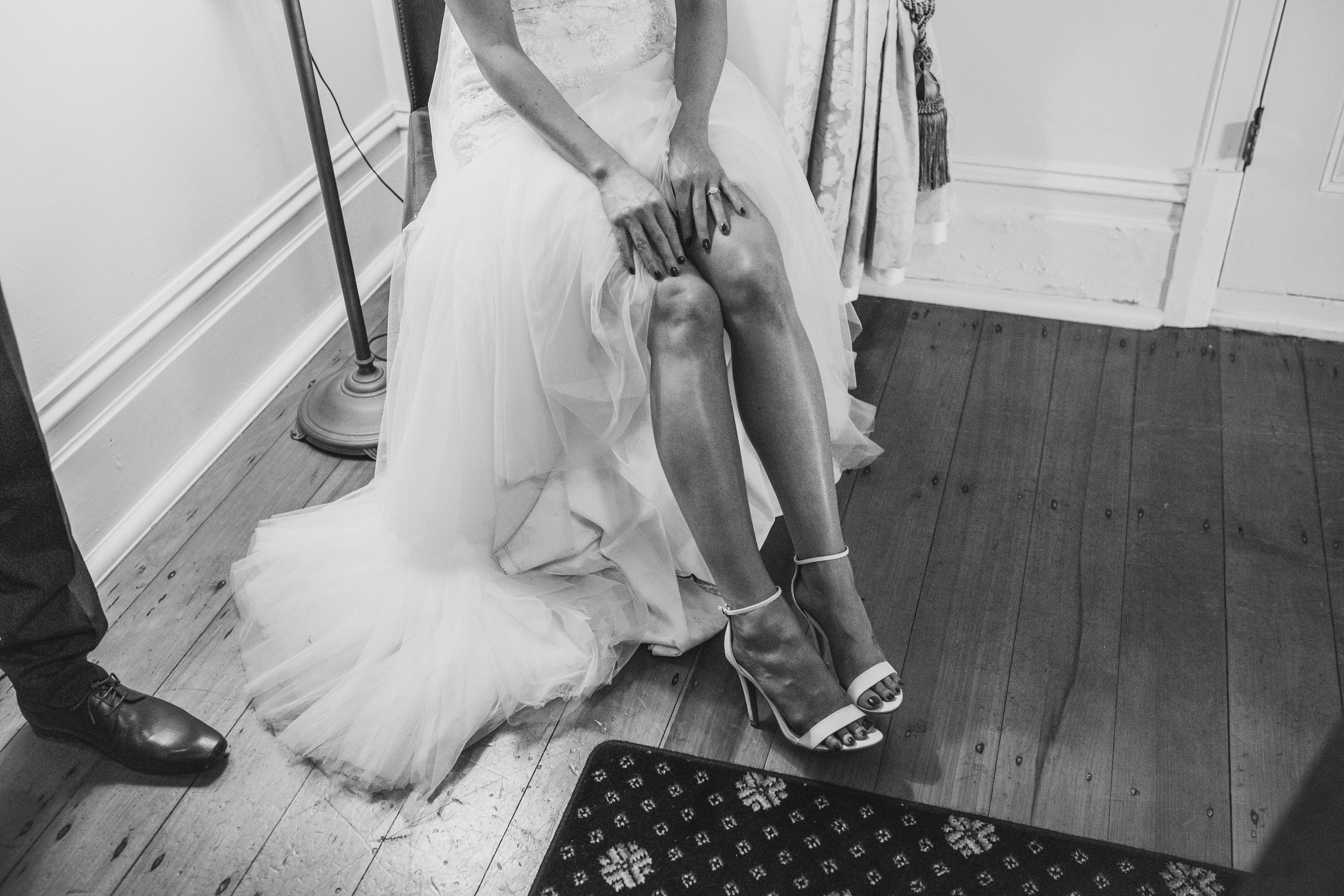 Wilken Wedding-663.jpg