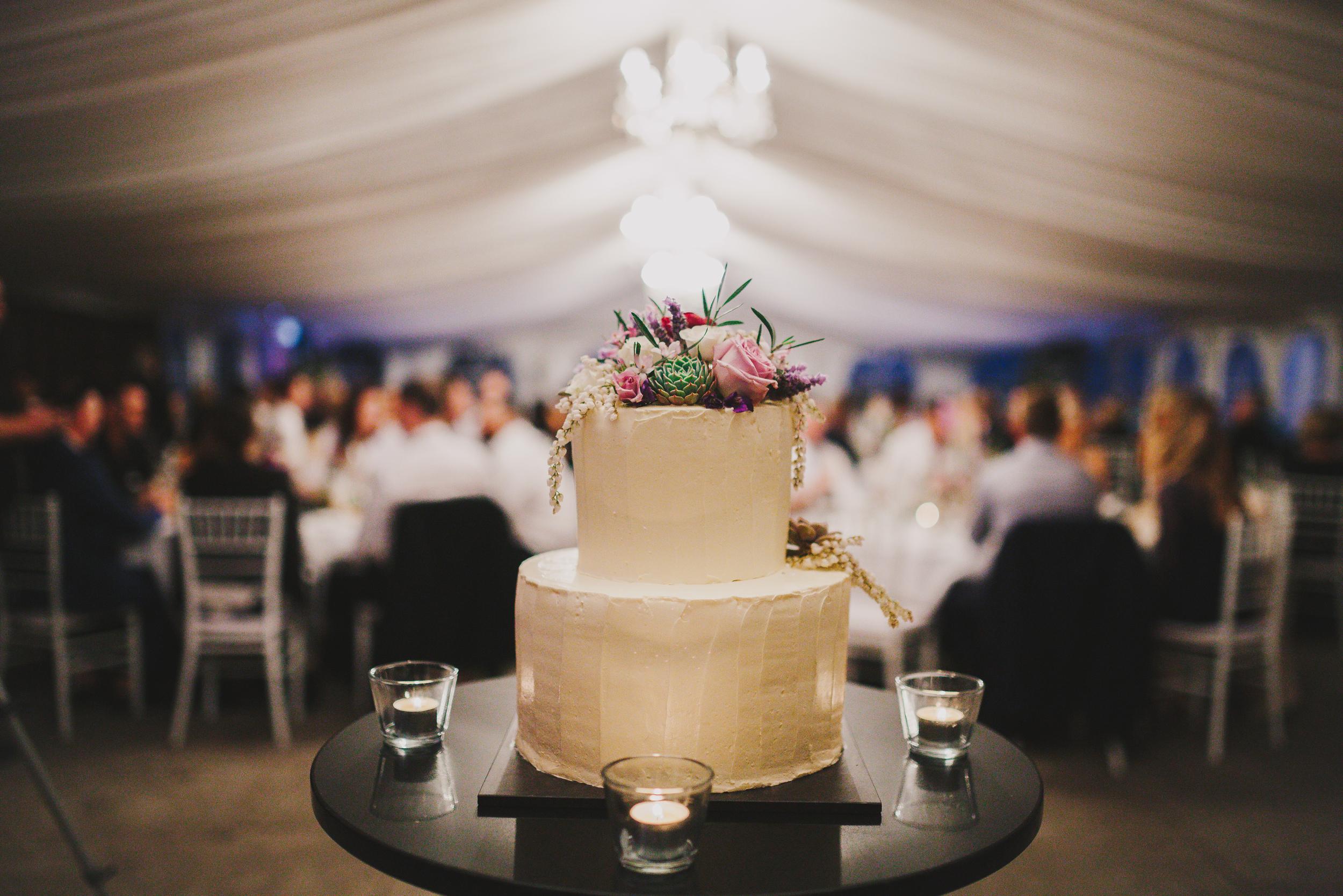 Wilken Wedding-706.jpg