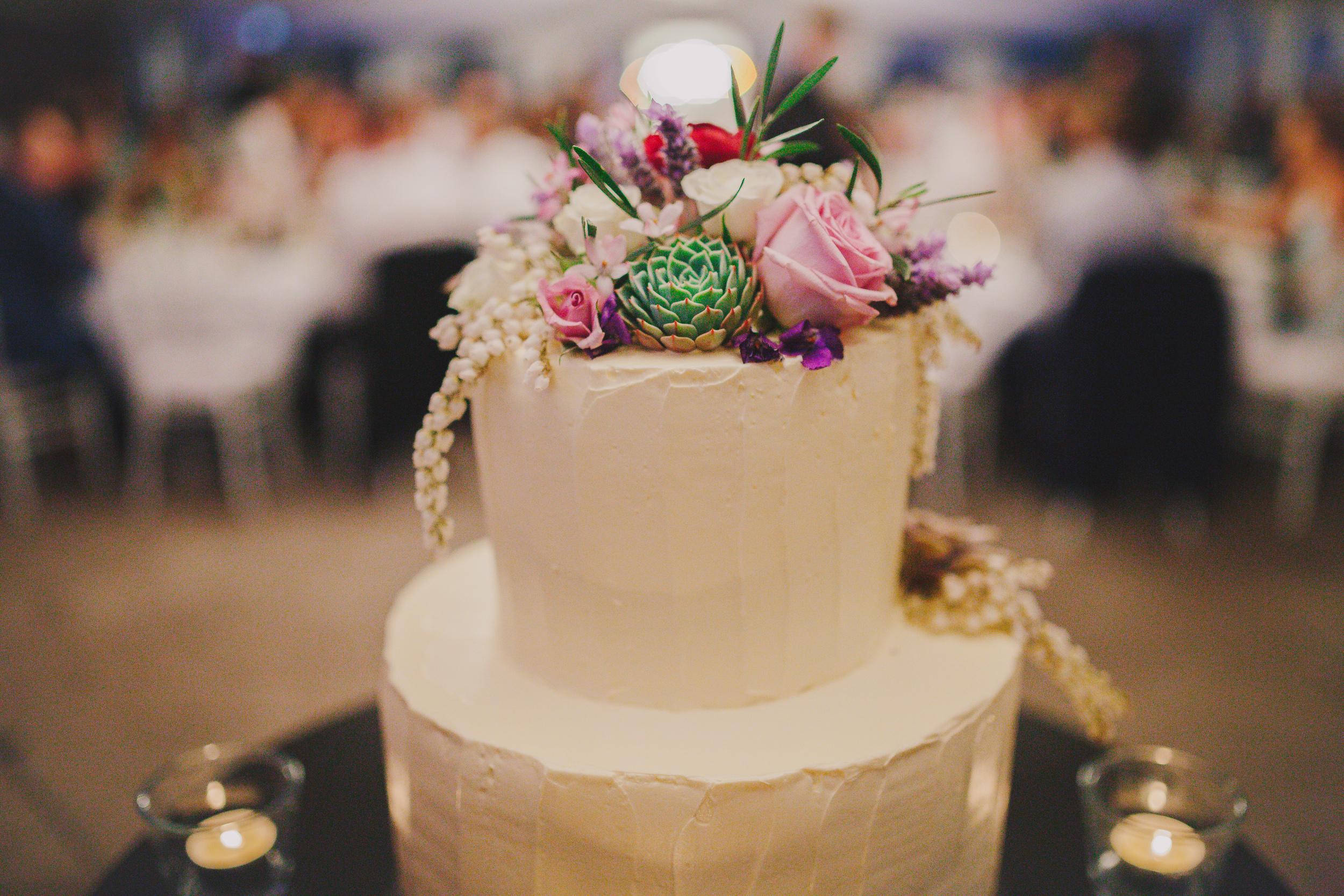 Wilken Wedding-708.jpg
