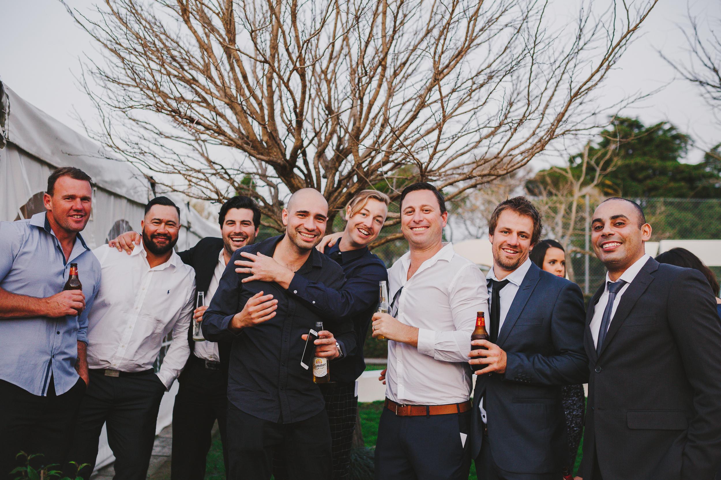 Wilken Wedding-676.jpg