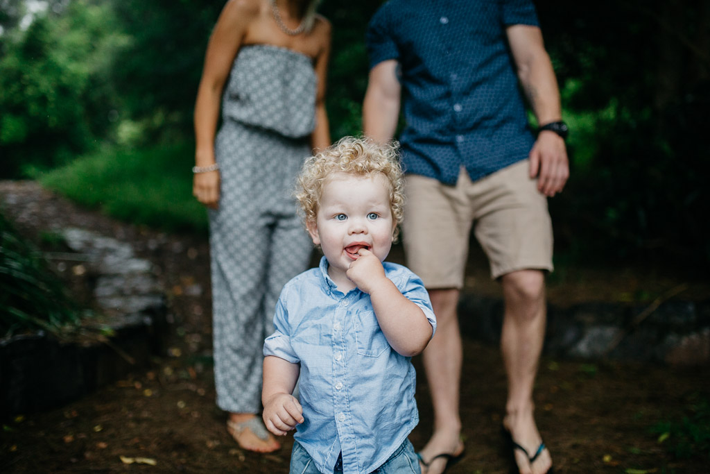 Family Session_alanataylorphotography-6.jpg