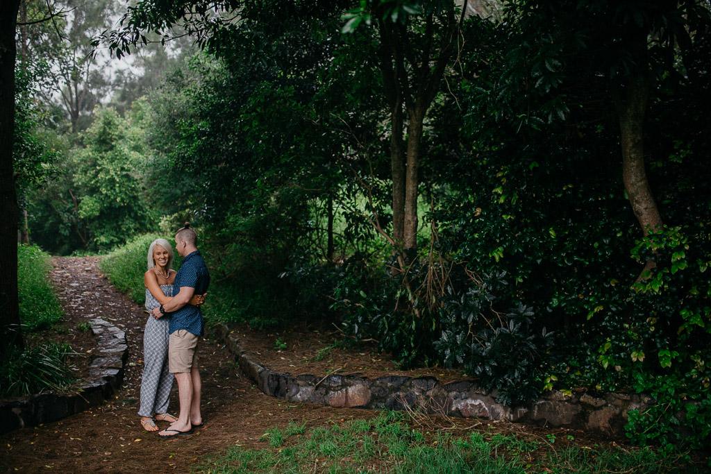 Family Session_alanataylorphotography-11.jpg