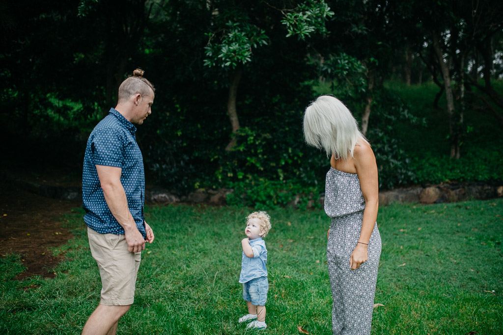 Family Session_alanataylorphotography-14.jpg