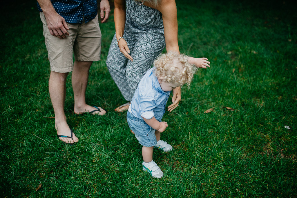 Family Session_alanataylorphotography-16.jpg