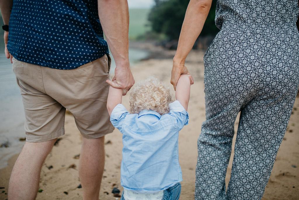 Family Session_alanataylorphotography-30.jpg